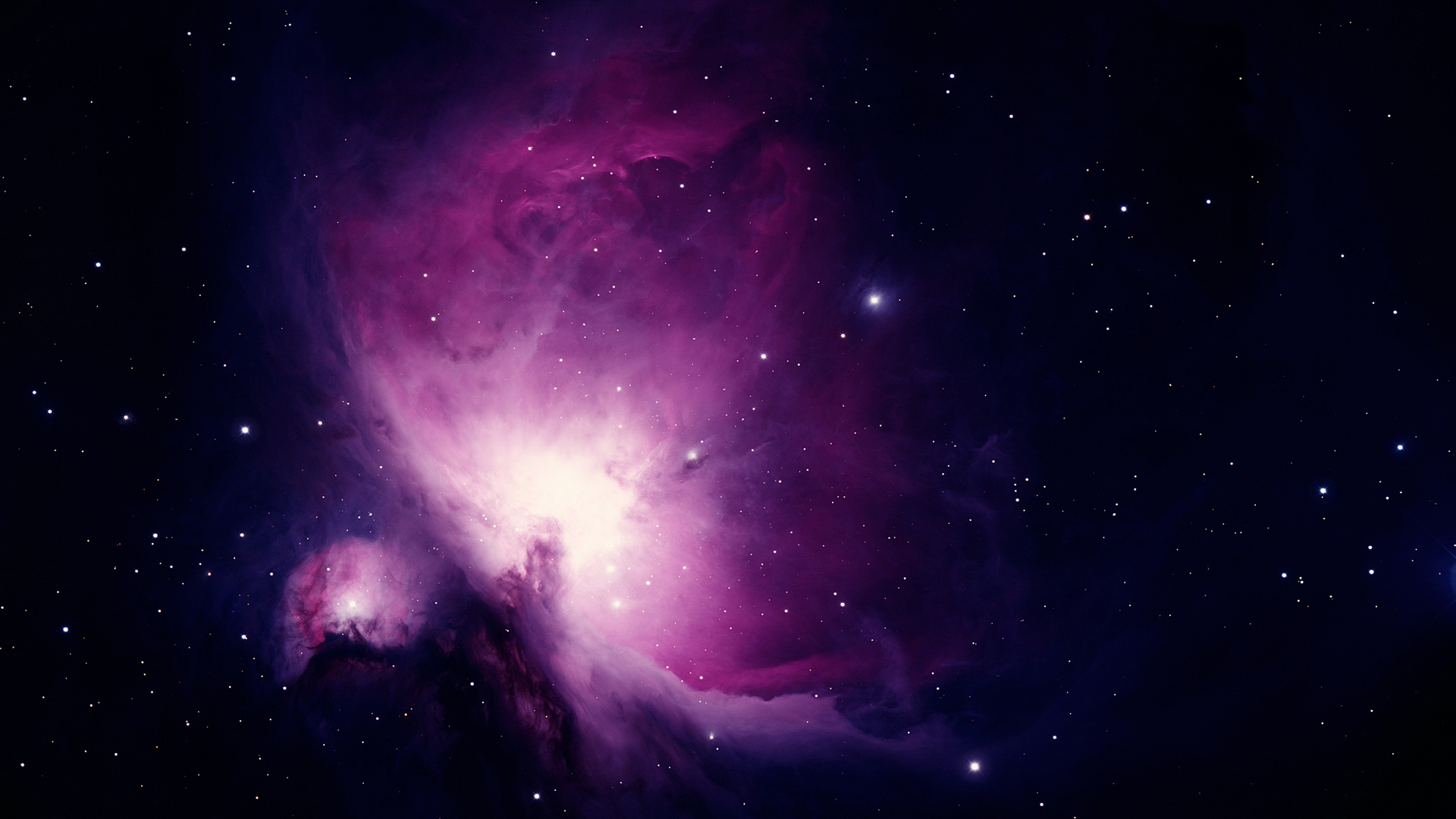 nebula-wallpapers ...