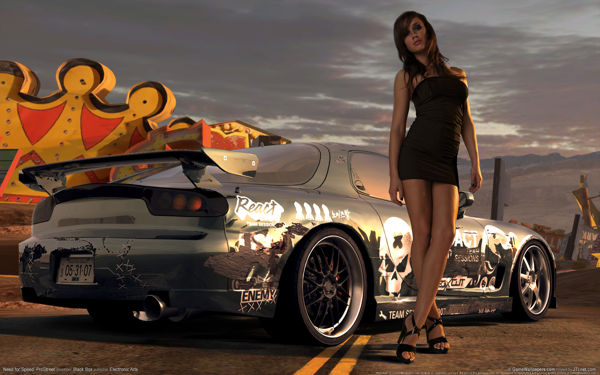 nfs-prostreet-06-games-widescreen-wallpapers