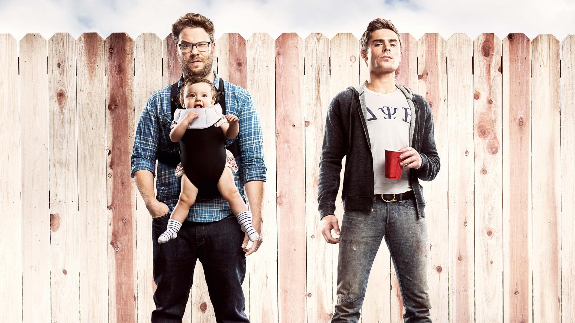 ... x 1440 Original. Description: Download Neighbors 2014 Movie ...