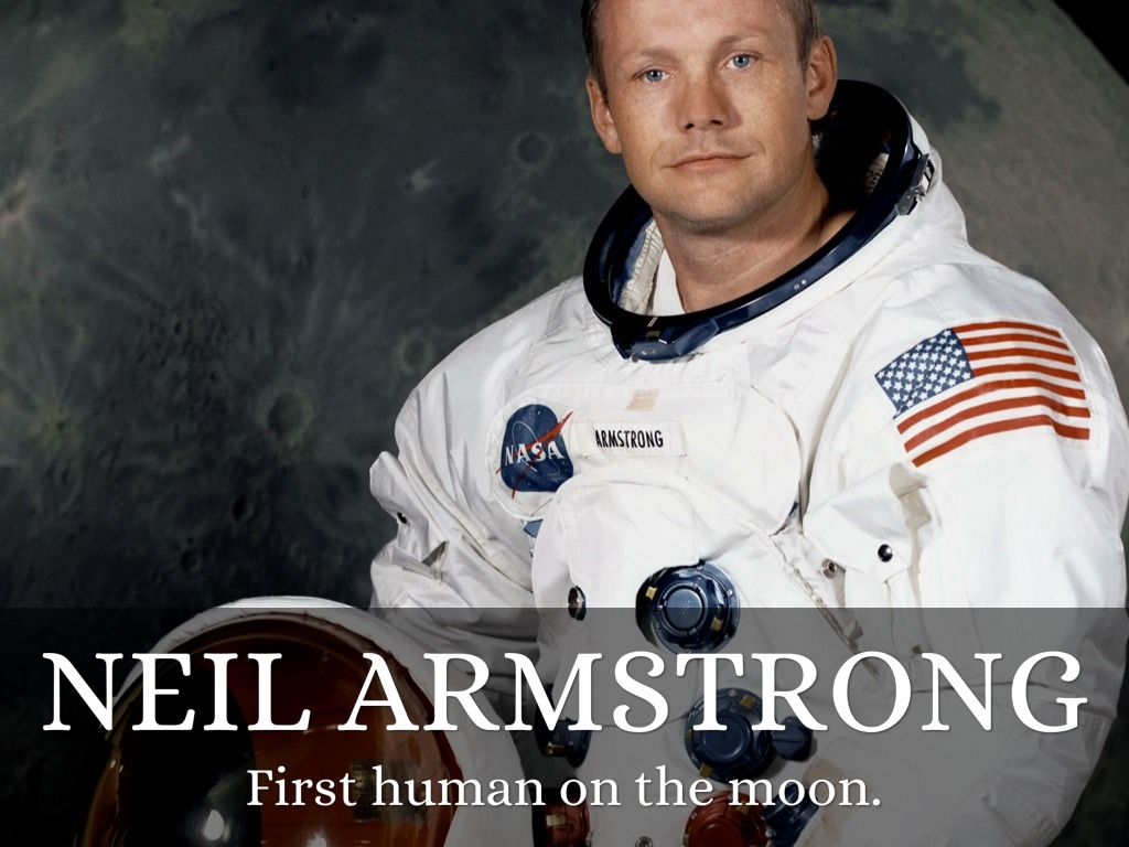 neil armstrong name animated - photo #43