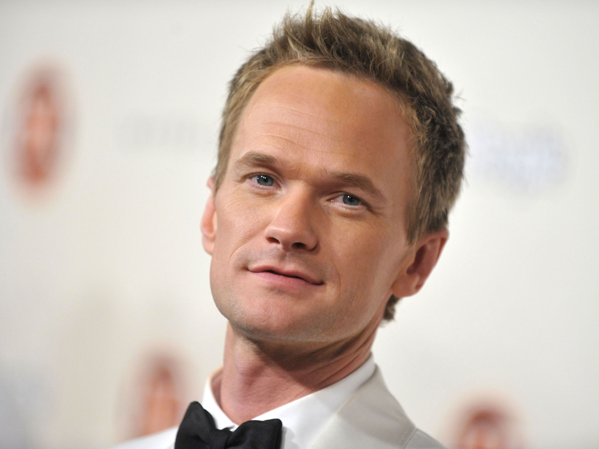 Oscars 2015: Who is Oscars host Neil Patrick Harris? - Profiles - People - The Independent