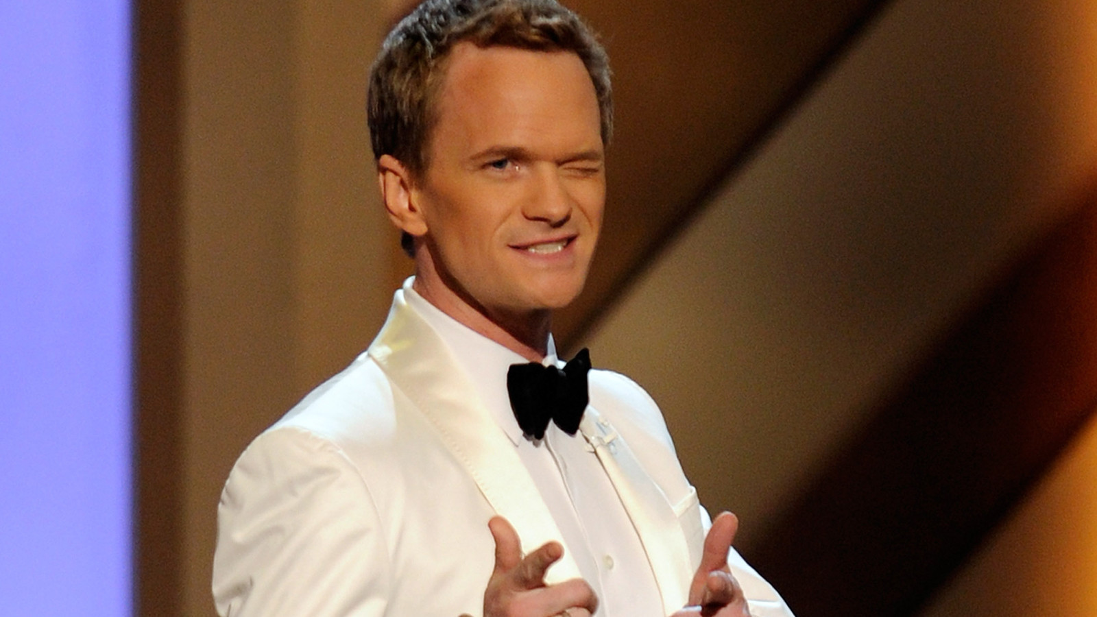 Neil Patrick Harris, in Oscars' 'perfect storm,' faces ultimate hosting test - LA Times