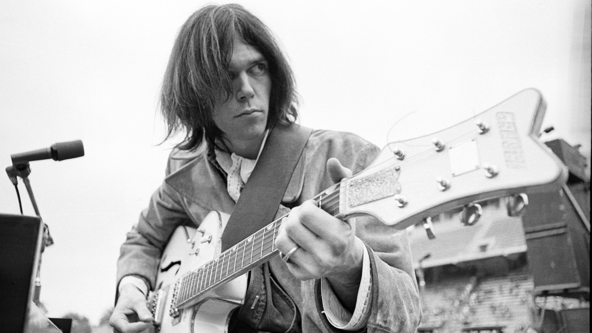 neil-young-hd-wallpapers ...