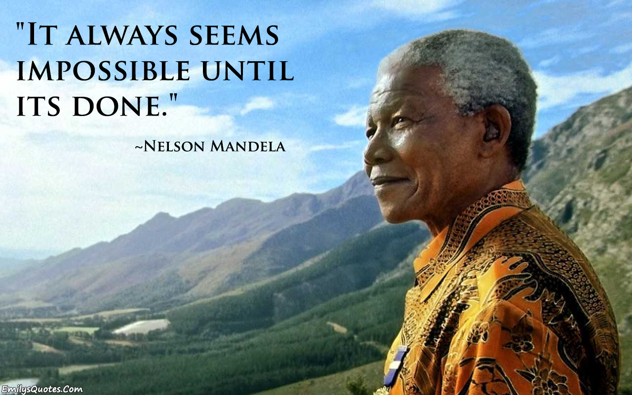 Com-Nelson-Mandela-inspirational-amazing