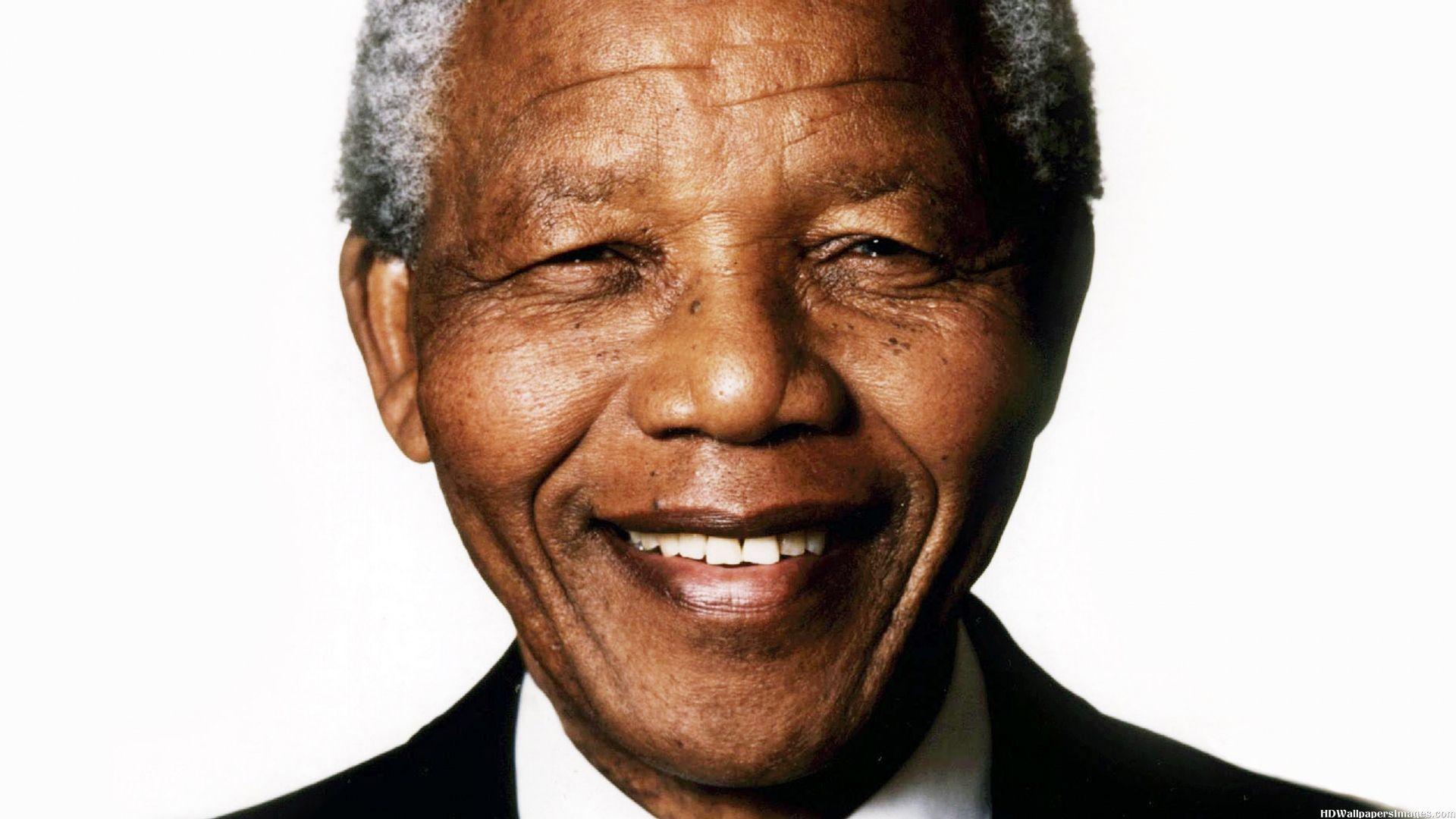 ... Nelson Mandela's Greatest Words of Wisdom