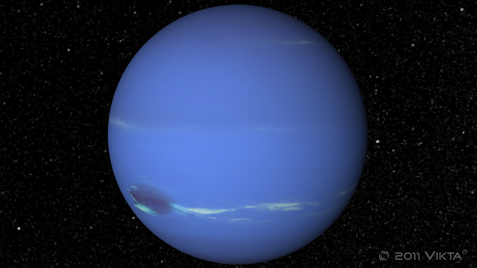 neptune essay Neptune is the eighth and farthest known planet from the sun in the and the issue was re-evaluated by historians with the return in 1998 of the neptune papers.