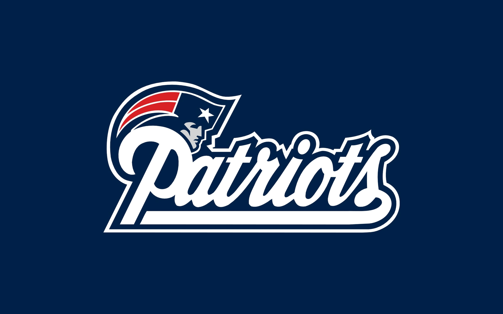 More New England Patriots wallpaper wallpapers