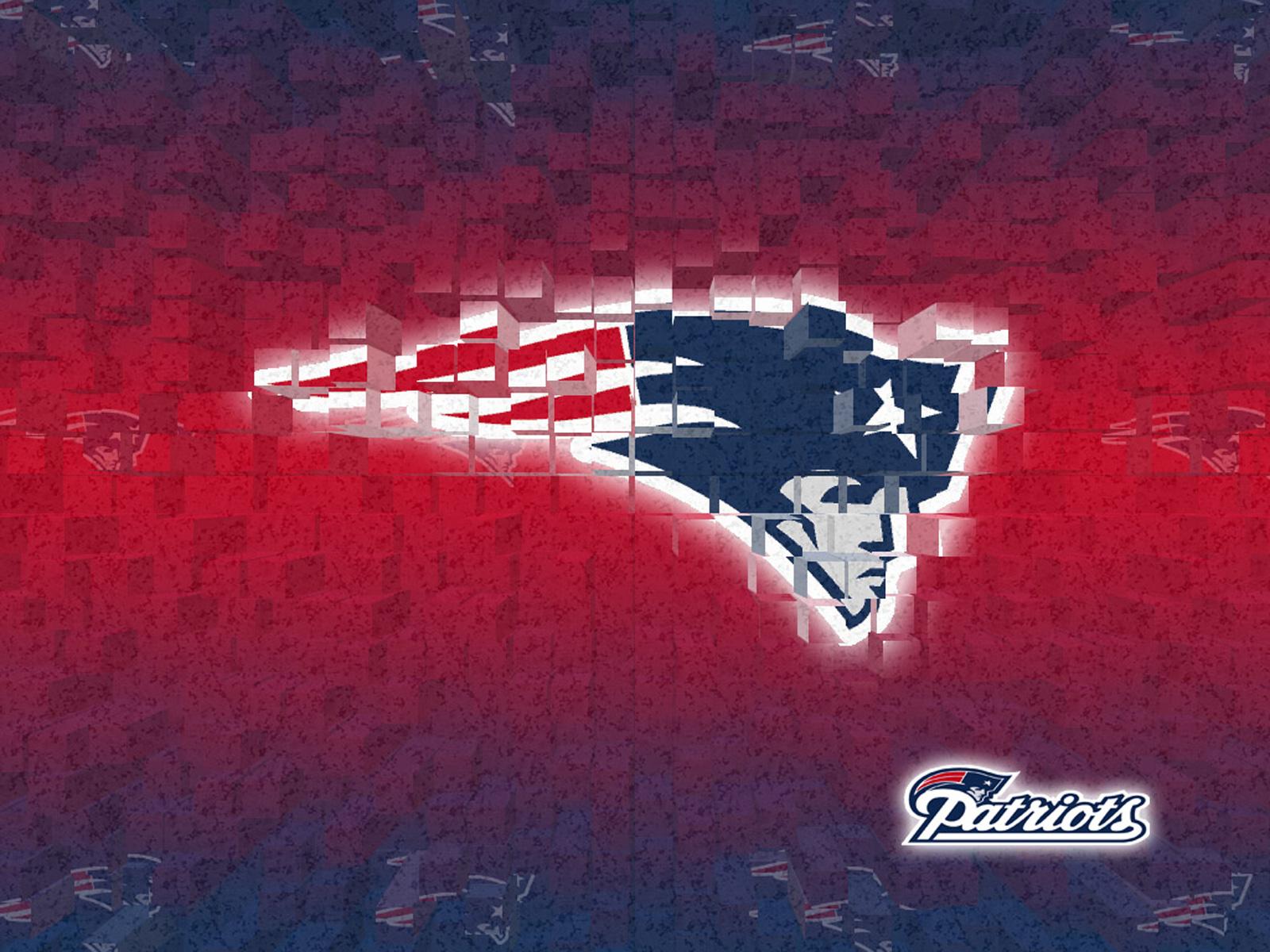 New England Patriots Wallpaper 5532 1600x1200 px