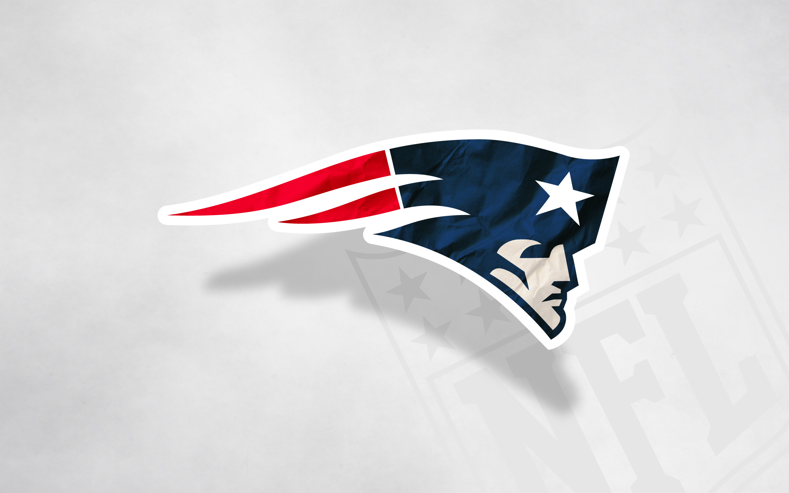 New England Patriots images