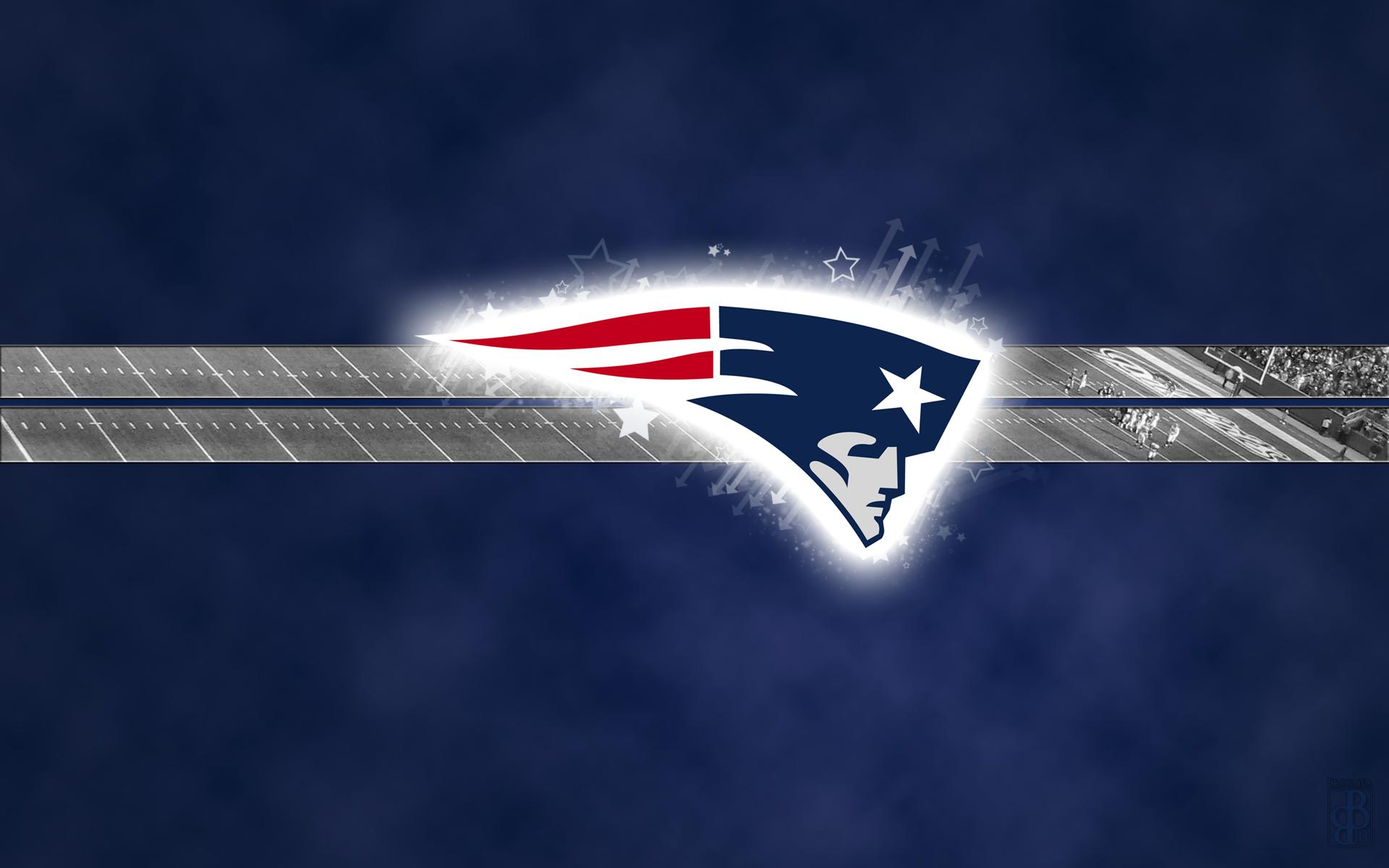 Patriots Football New England Patriots desktop wallpaper - Pro football team NFL