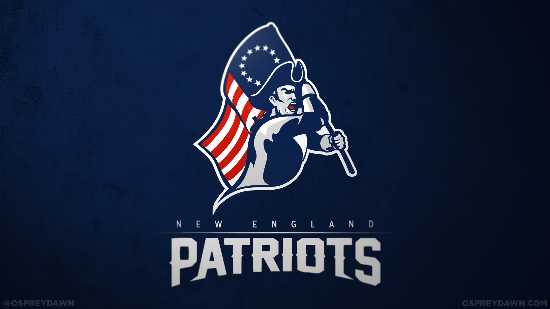 New England Patriots Wallpapers New England Patriots Wallpapers