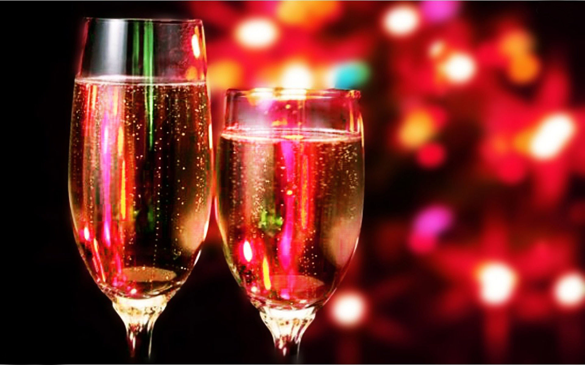 Outstanding New Year Wallpaper for Impfashion All 1920x1200px