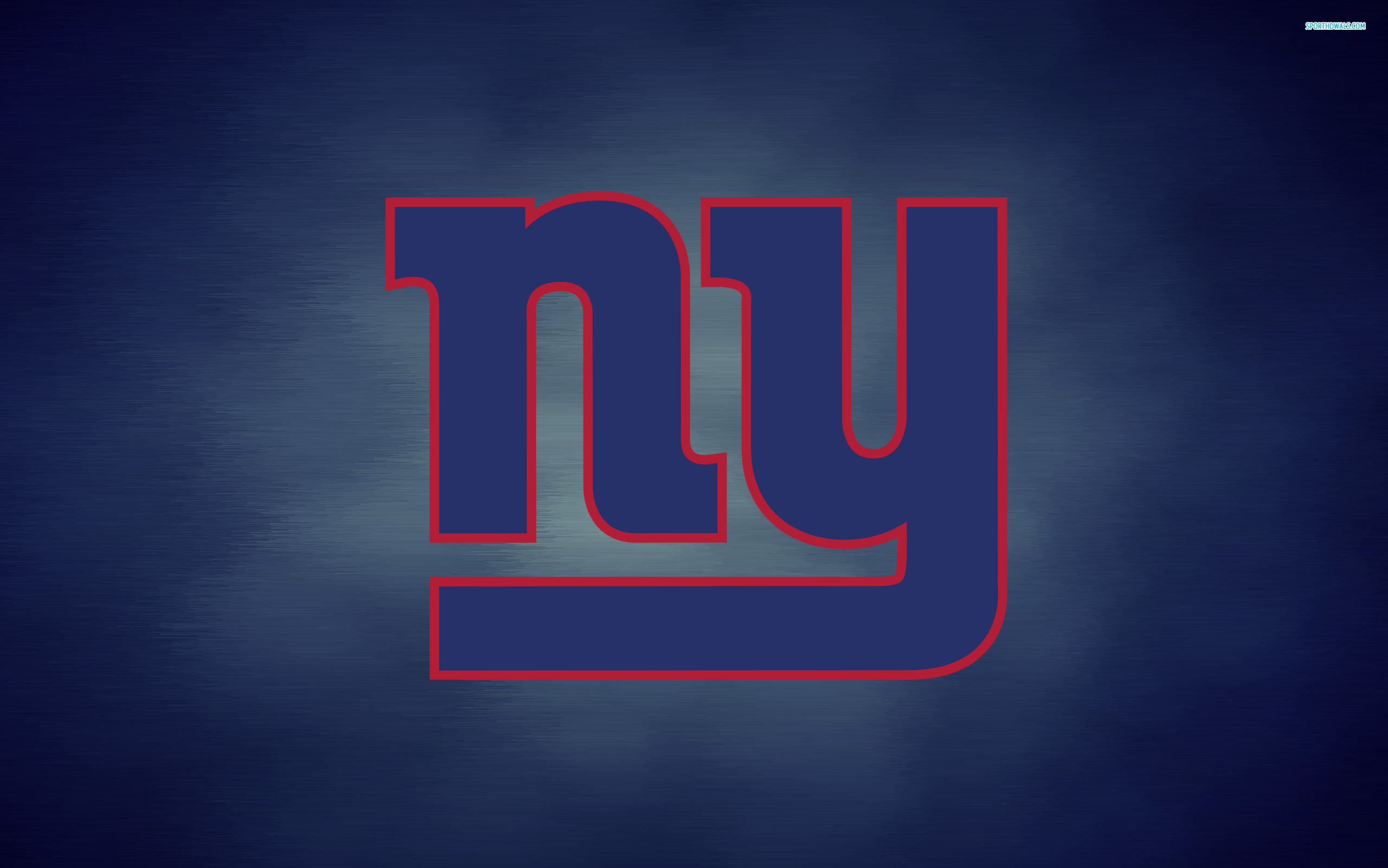 New York Giants Wallpaper Hd Background Topwallpaperdesign 2560x1600px