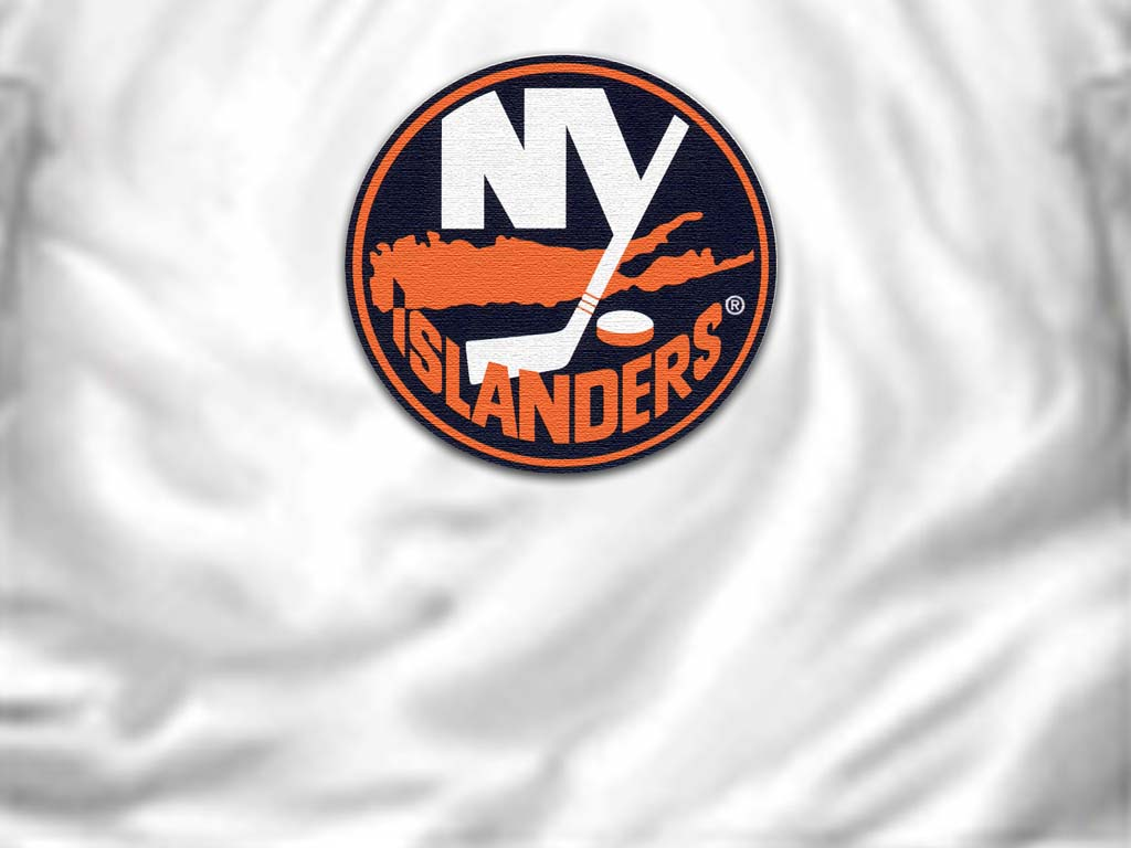 Hope you like this New York Islanders HD wallpaper as much as we do!