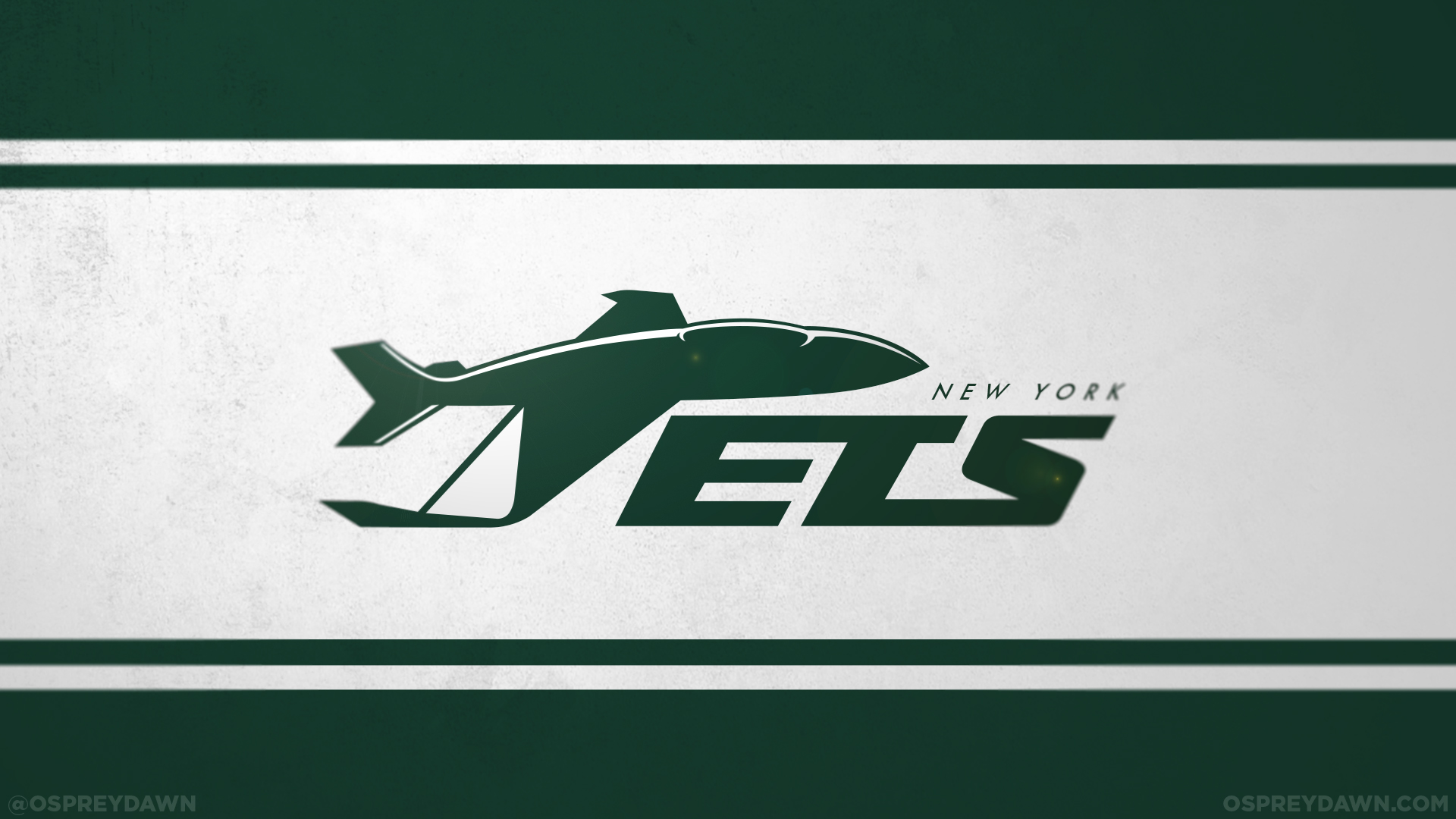 New York Jets Wallpaper 1920x1080 73375