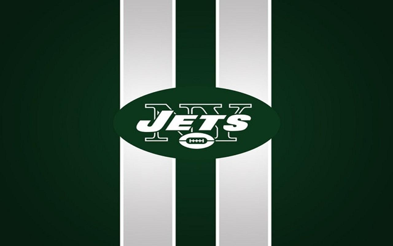 Hope you like this New York Jets wallpaper HD wallpaper as much as we do!