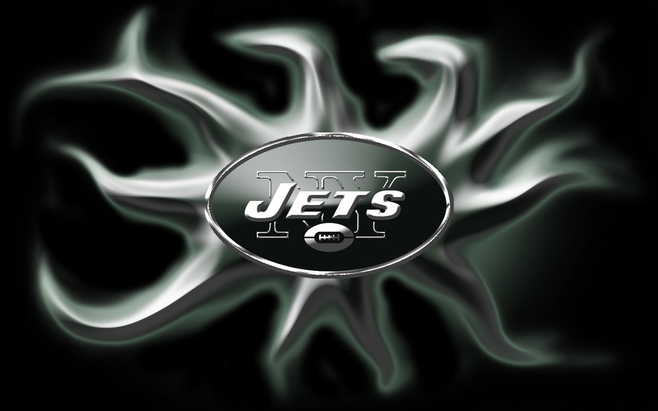New York Jets by BlueHedgedarkAttack New York Jets by BlueHedgedarkAttack