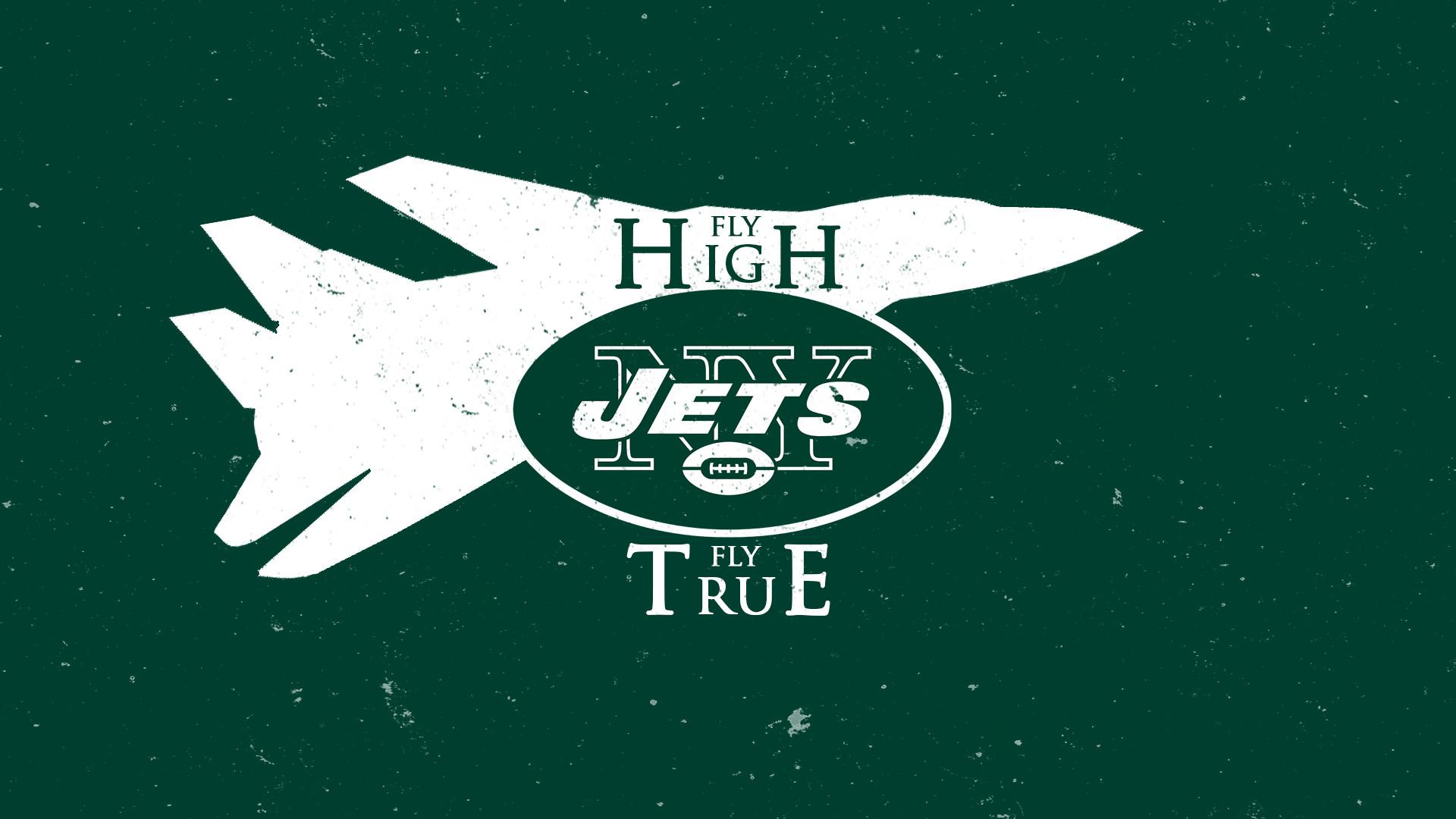 Interesting Hd New York Jets Wallpaper Xpx 1920x1080px