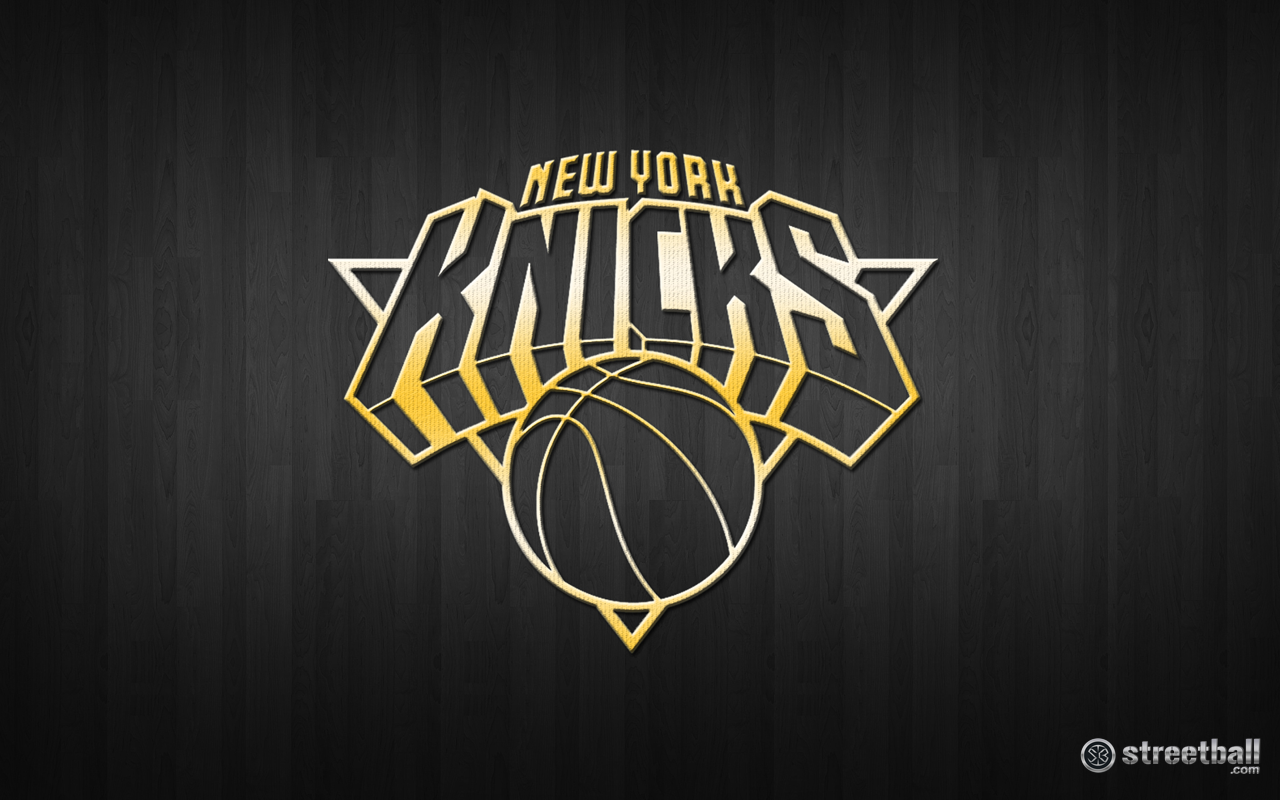New York Knicks wallpaper 1280x800 73382