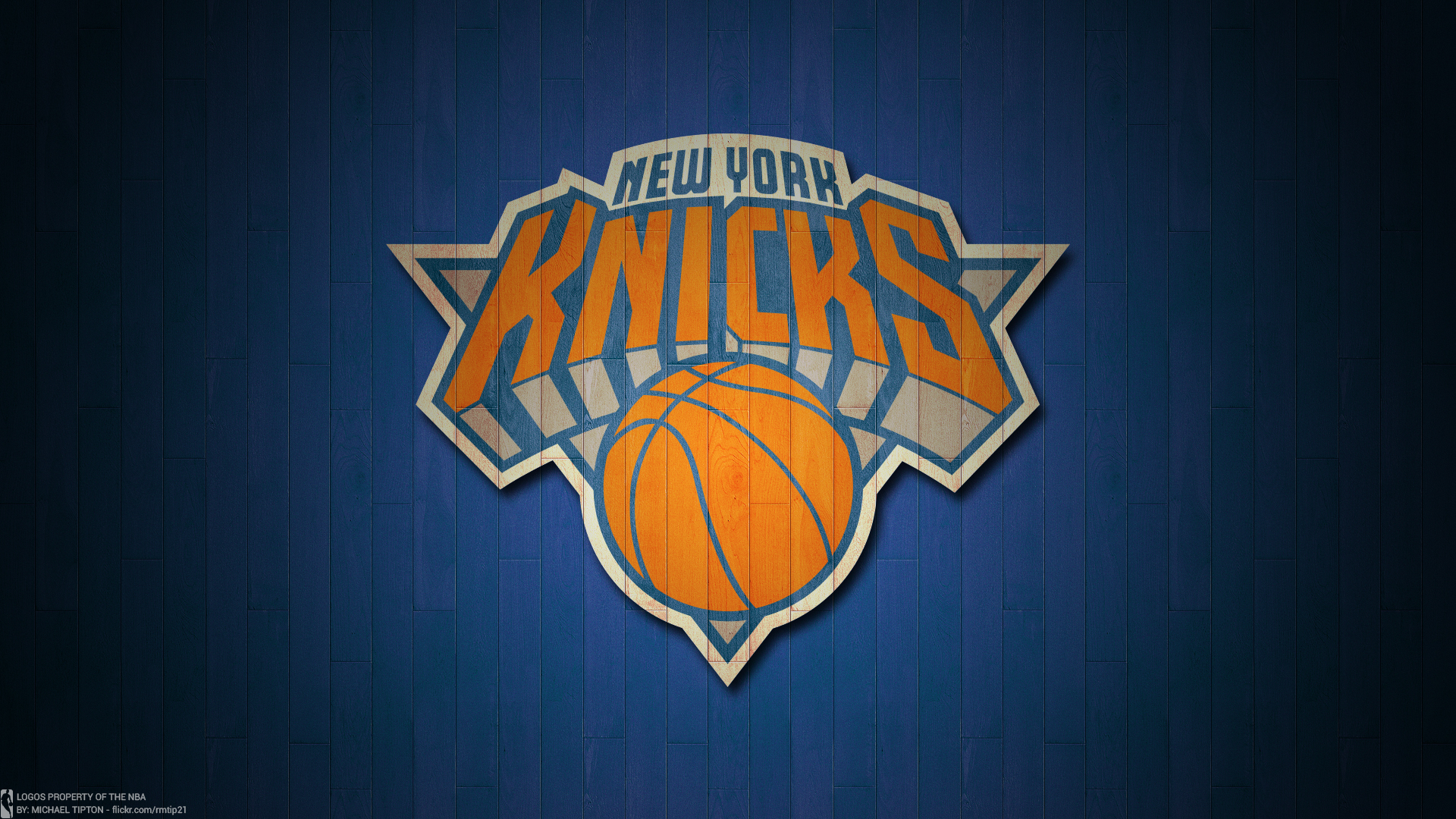 New York Nicks