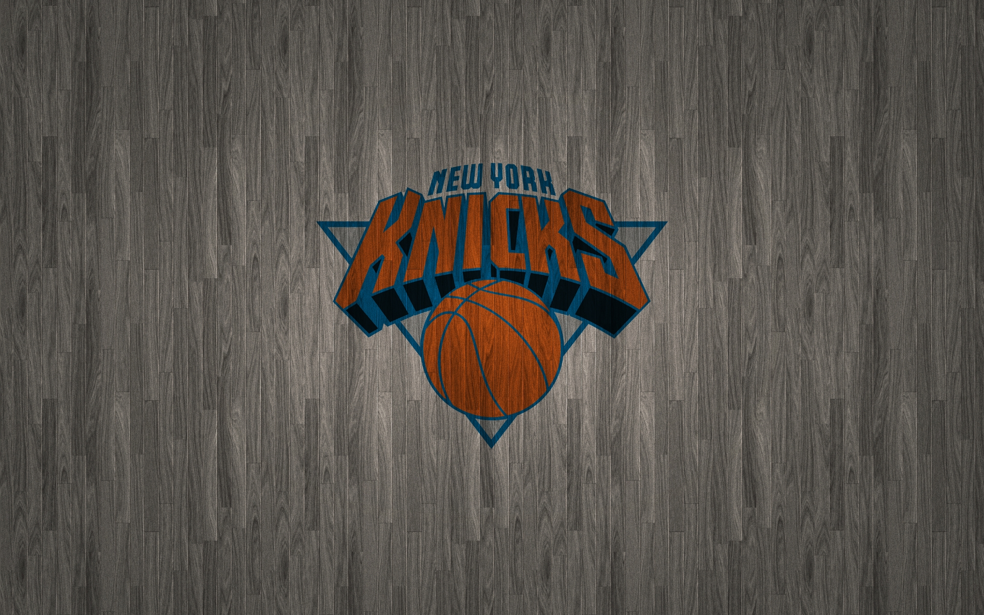 a5fb7cfad03 New York Nicks wallpaper