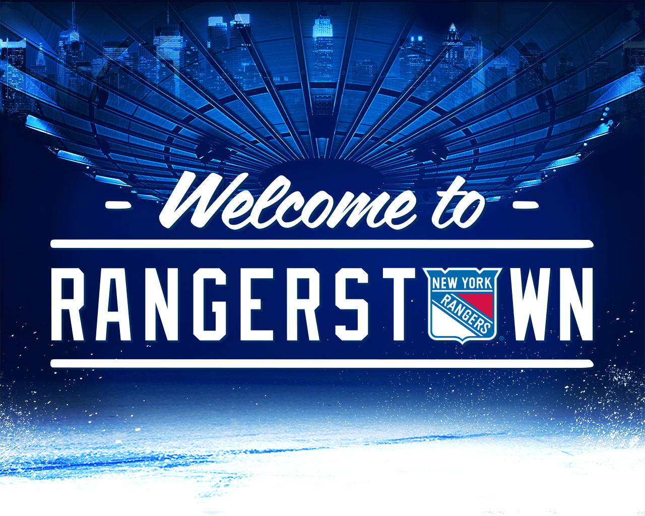 new york rangers wallpaper 1280x1024 54069