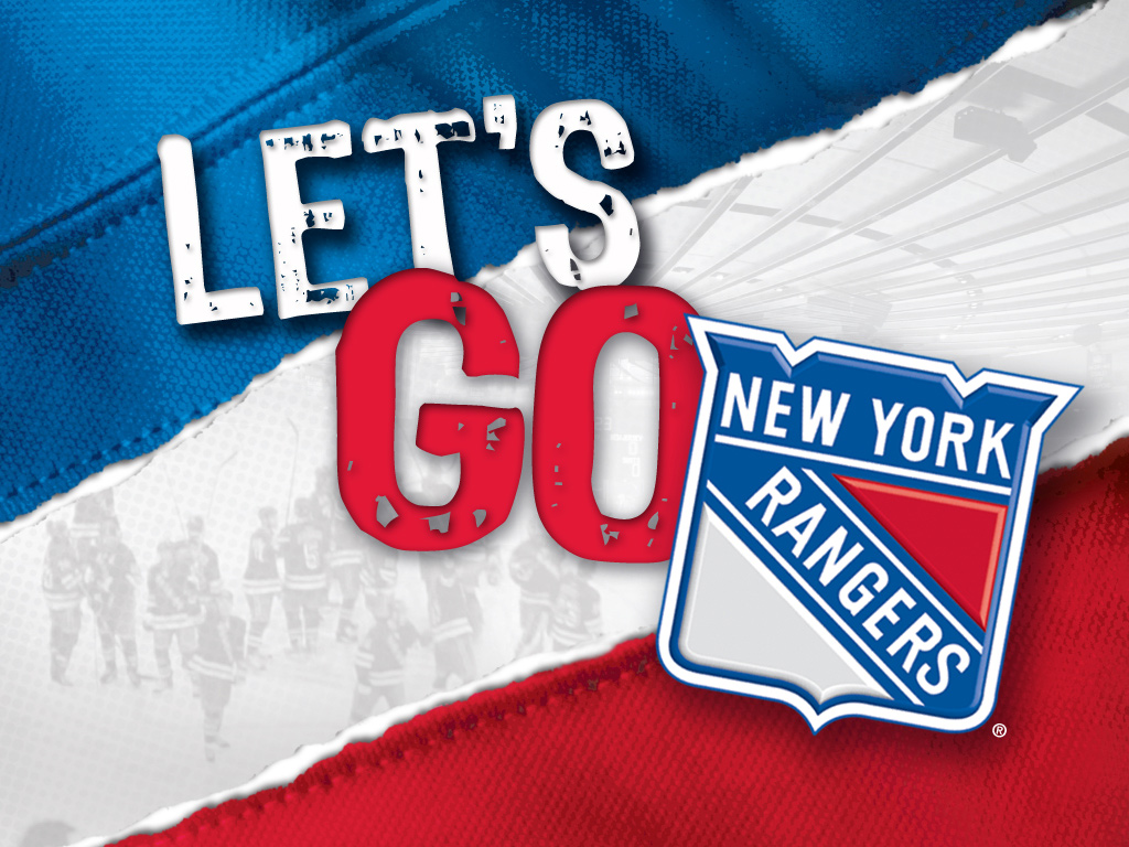 Today, we recommend you this great wallpaper. It's been choosen by our team…do you like it? which one would have you choosen?? New York Rangers