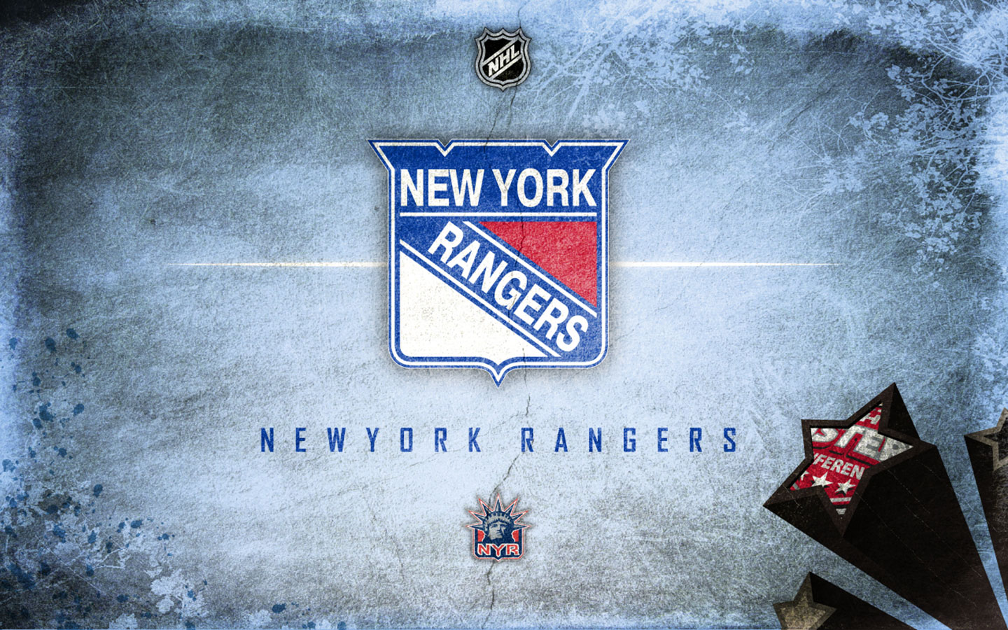 And here, even more information about New York Rangers!