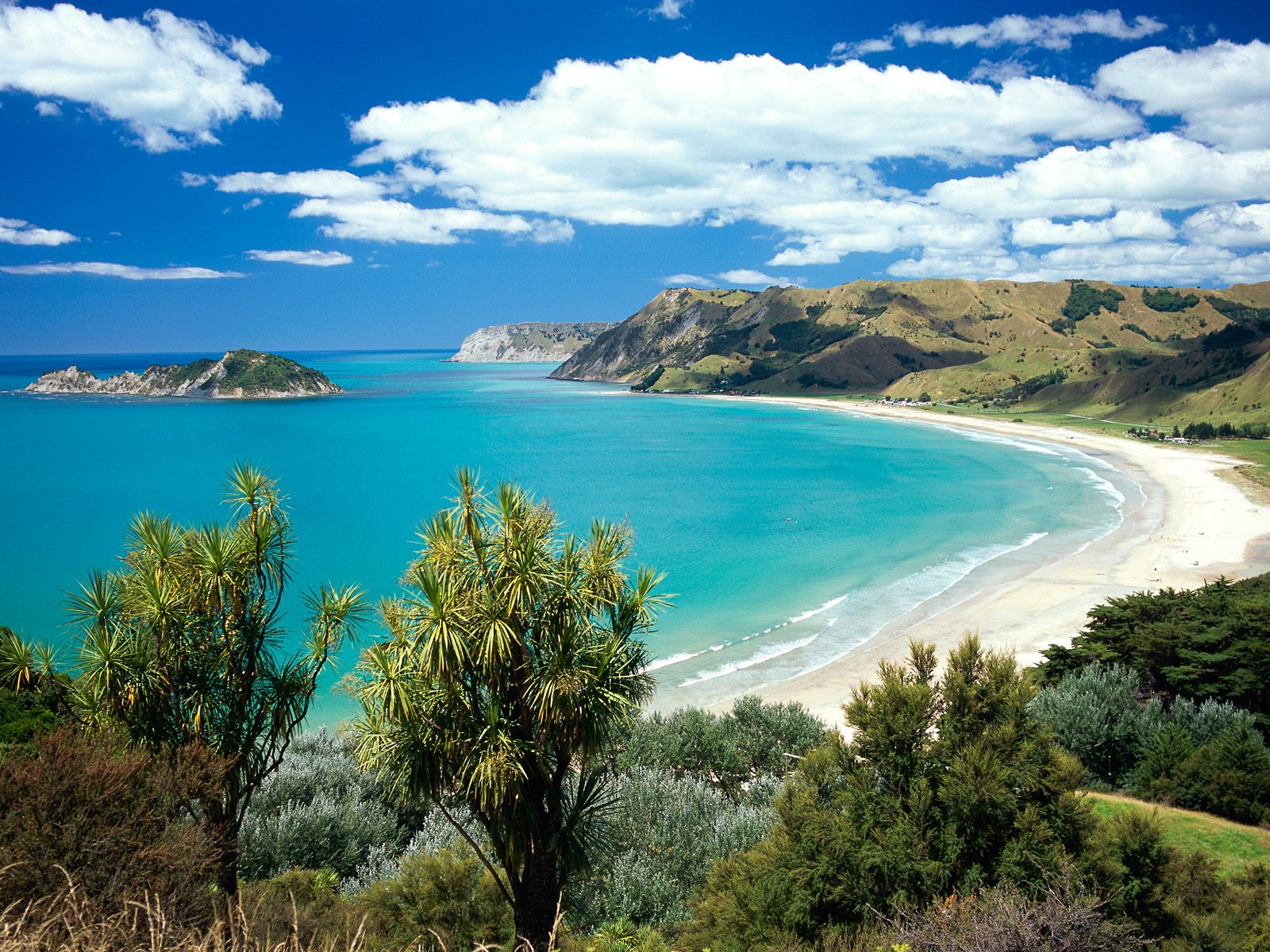 chance-for-a-better-life-new-zealand-in-