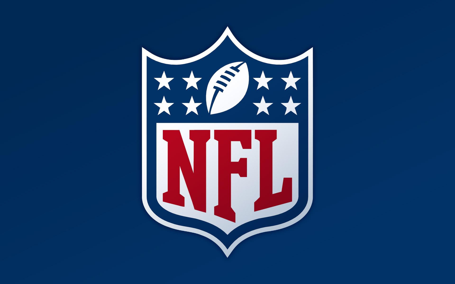 NFL Logo Wallpapers-0
