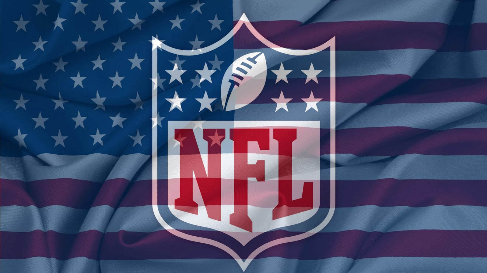 nfl usa hd wallpapers