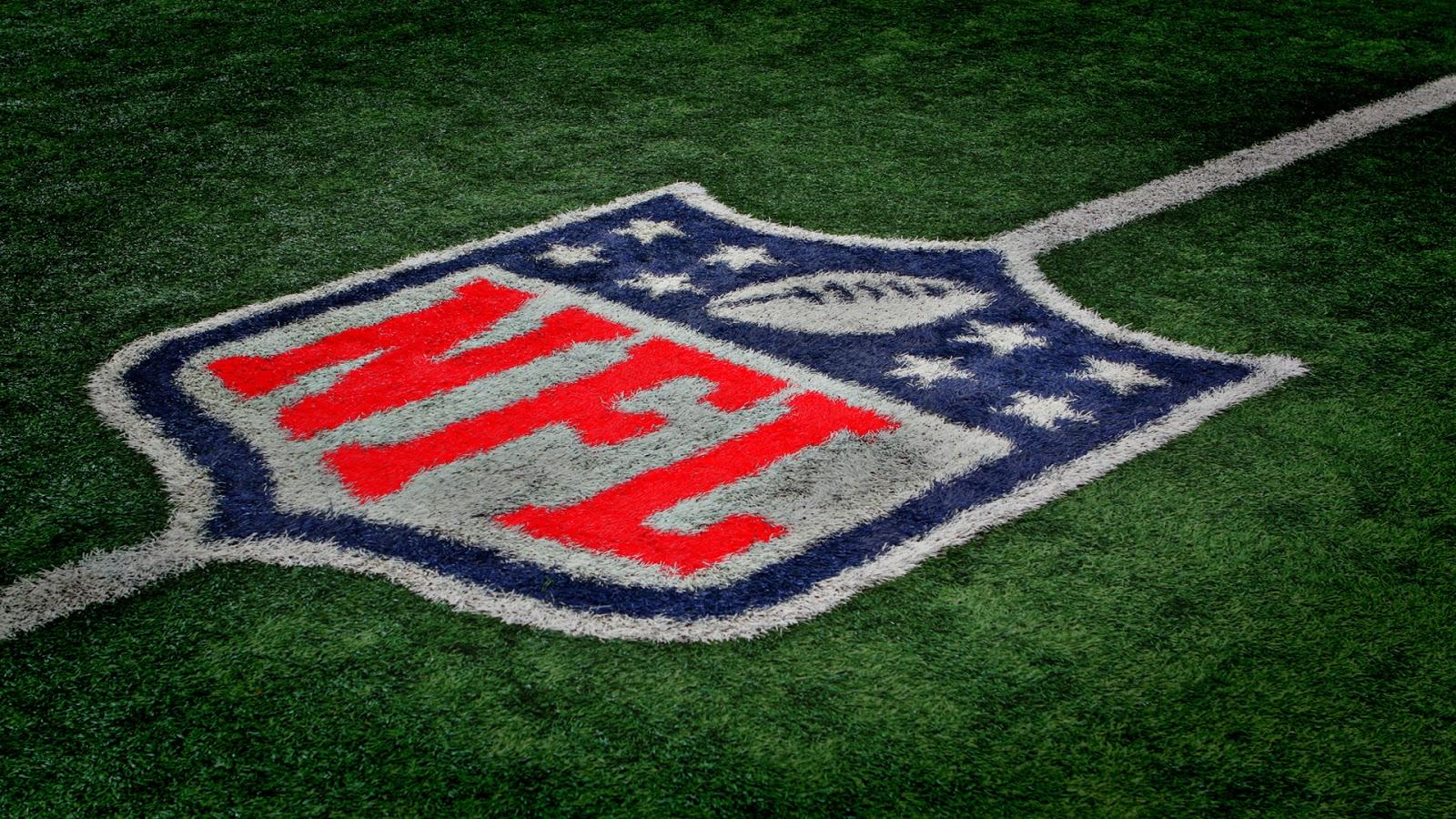 NFL Logo Wallpapers HD ...