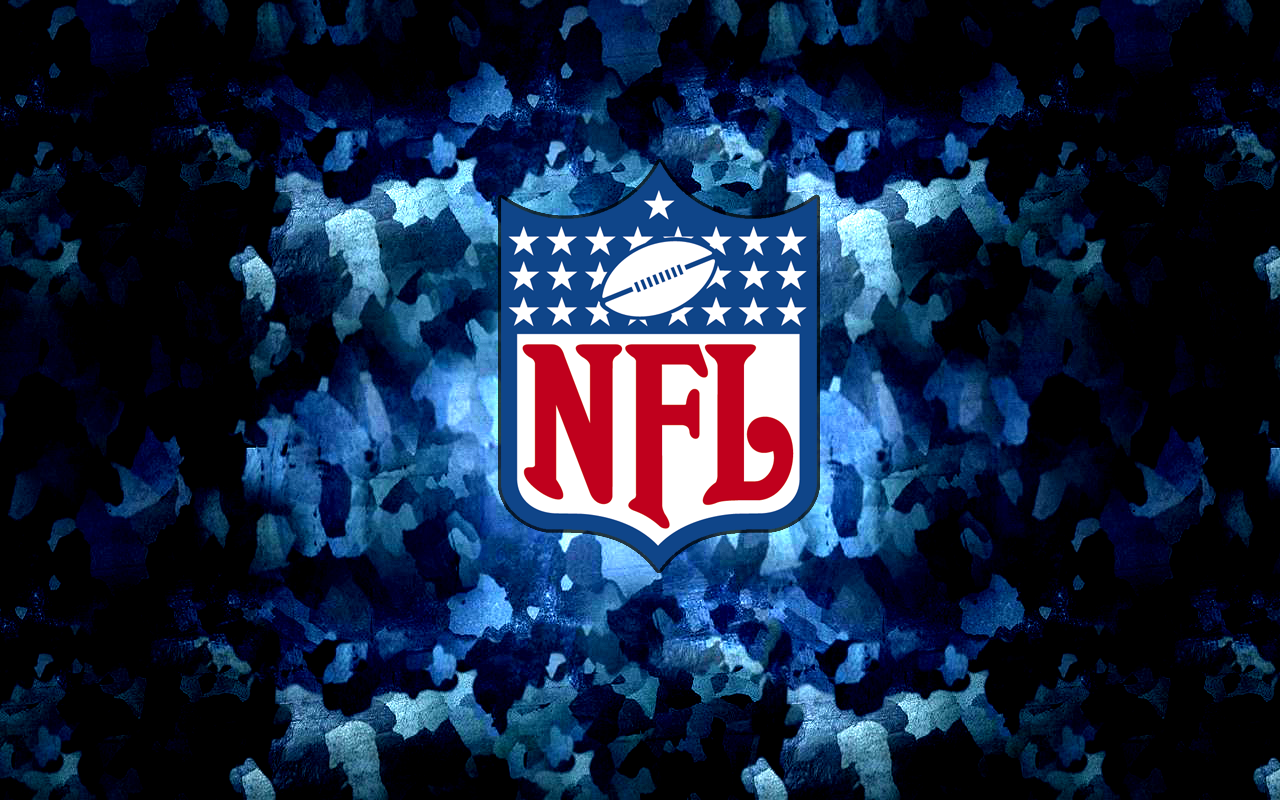 NFL Wallpaper