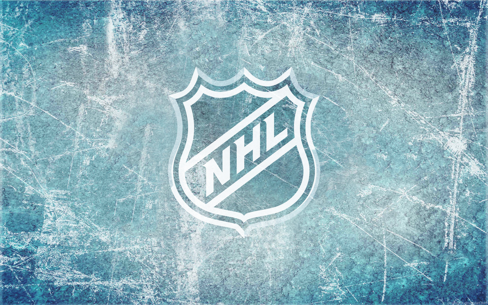Download Nhl Ice, stick, hockey, 1920x1200 wallpaper ...