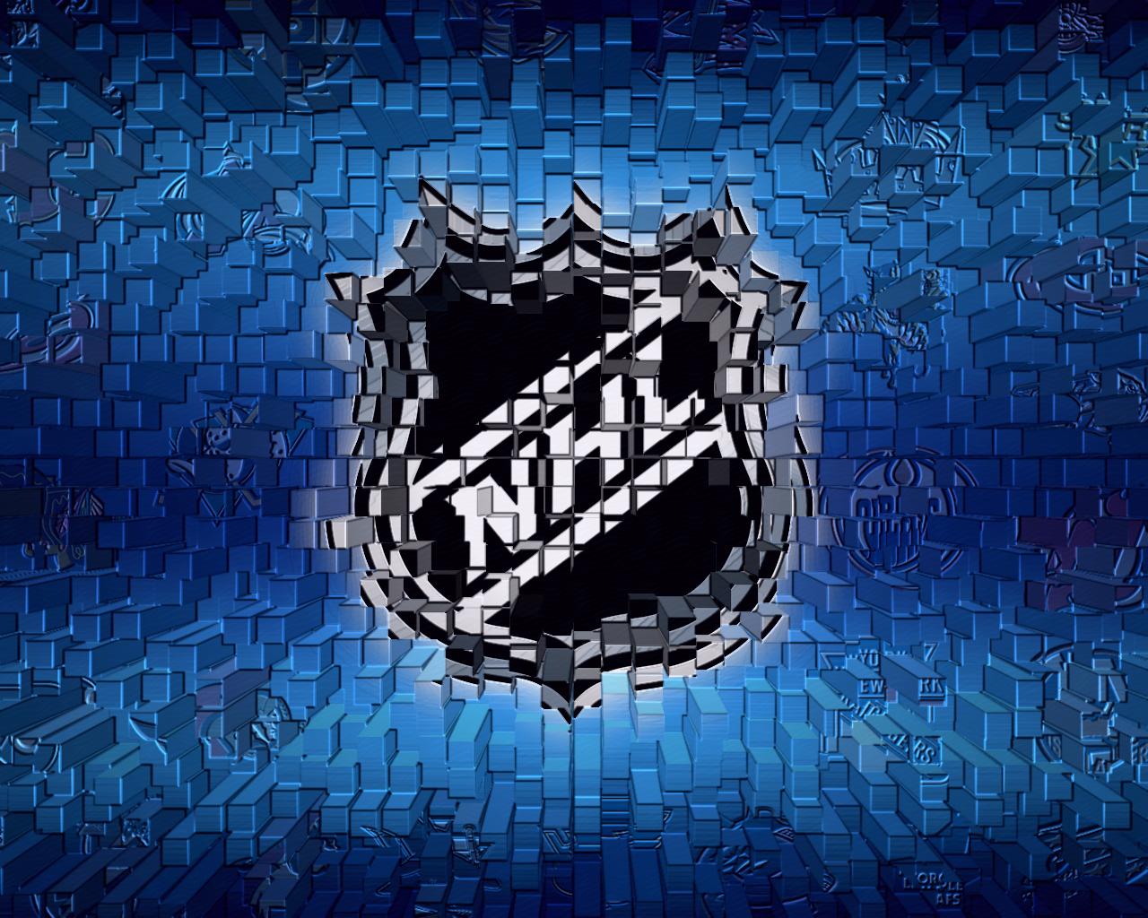 NHL Wallpaper
