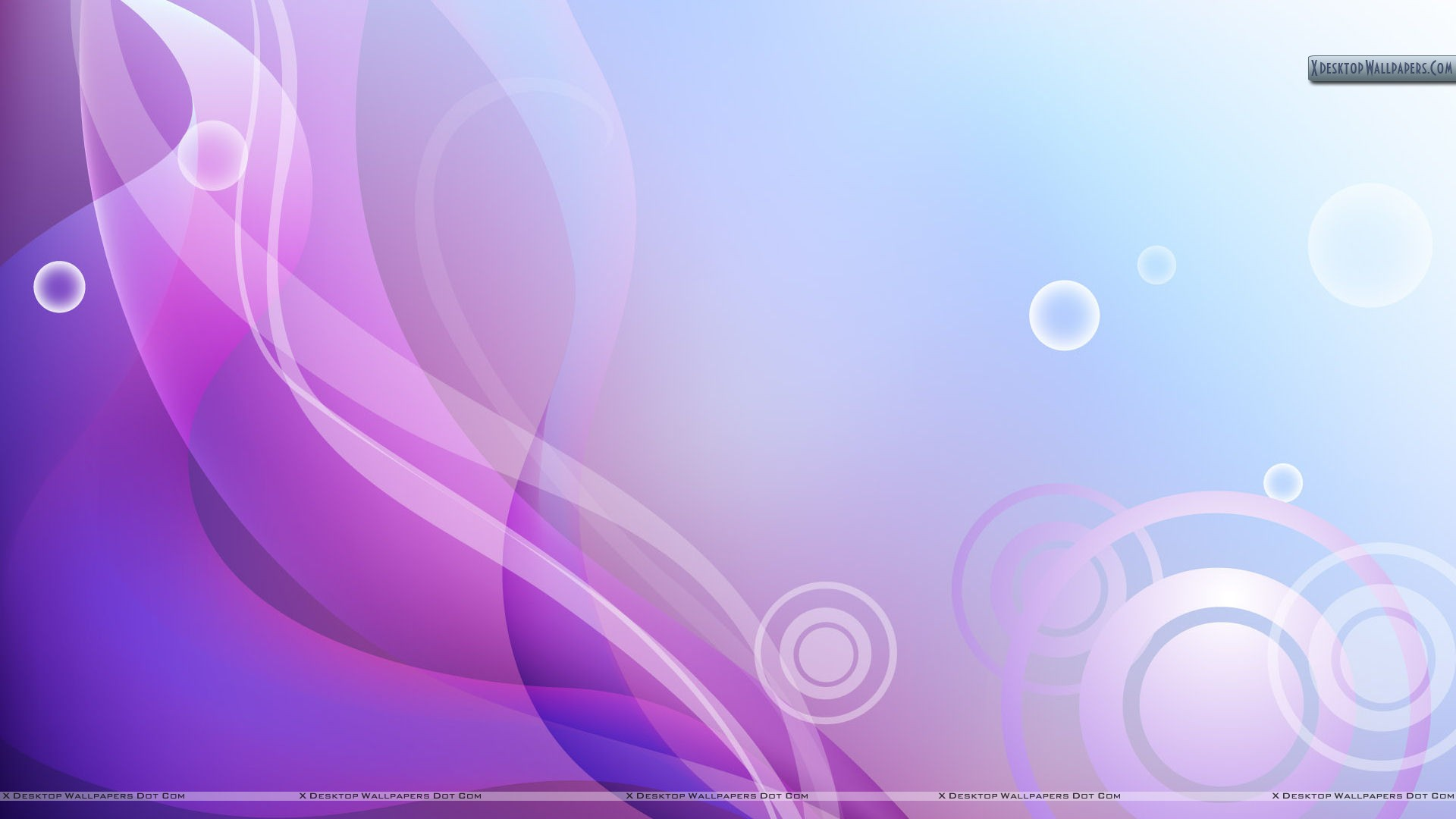 Nice Abstract Backgrounds 18600 1920x1024 px