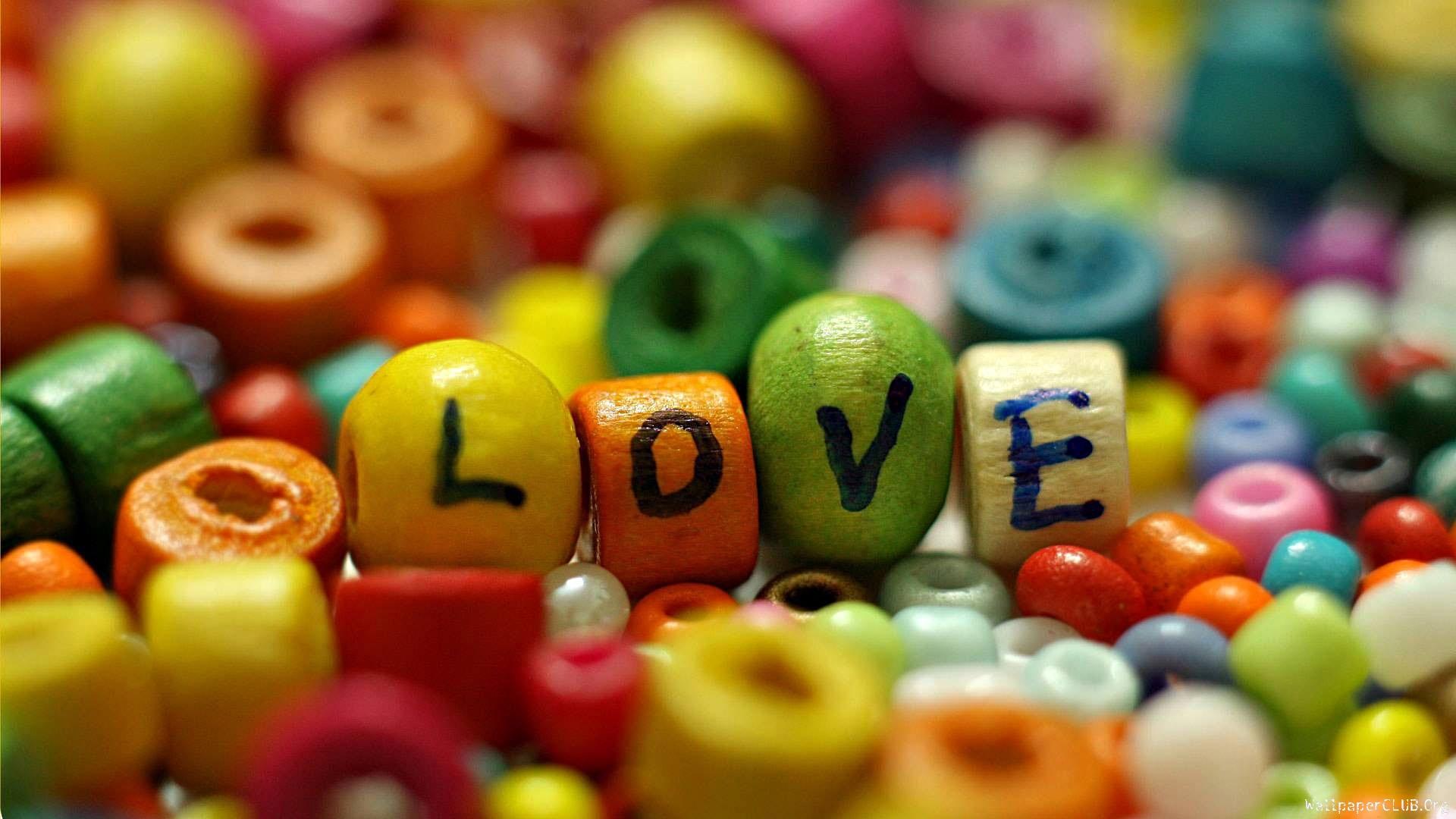 Nice Love Wallpaper 27705