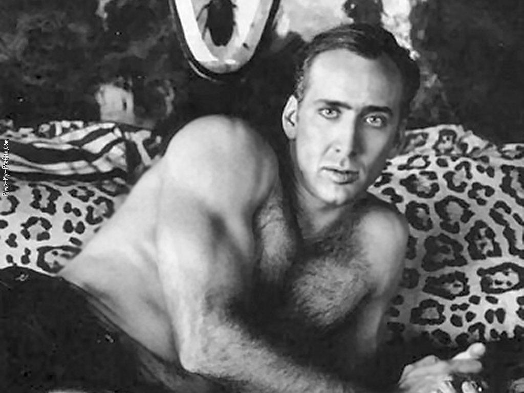 ... Cool Nicolas Cage wallpapers:nicolas-cage-wallpaper-goods ...