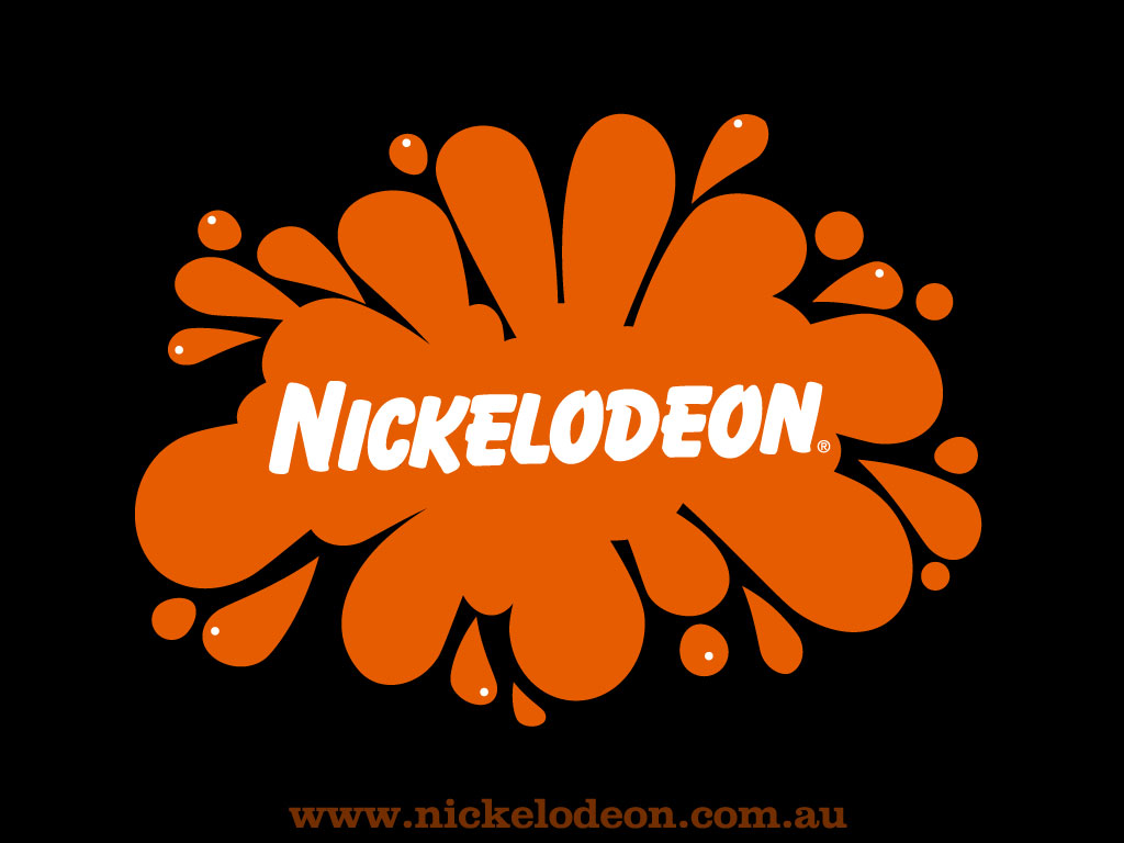 Nickelodeon - old-school-nickelodeon Wallpaper