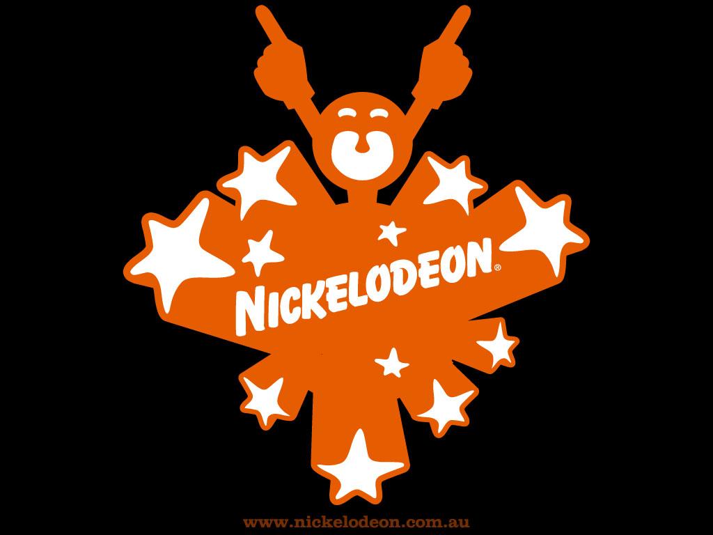 Nickelodeon - old-school-nickelodeon Wallpaper