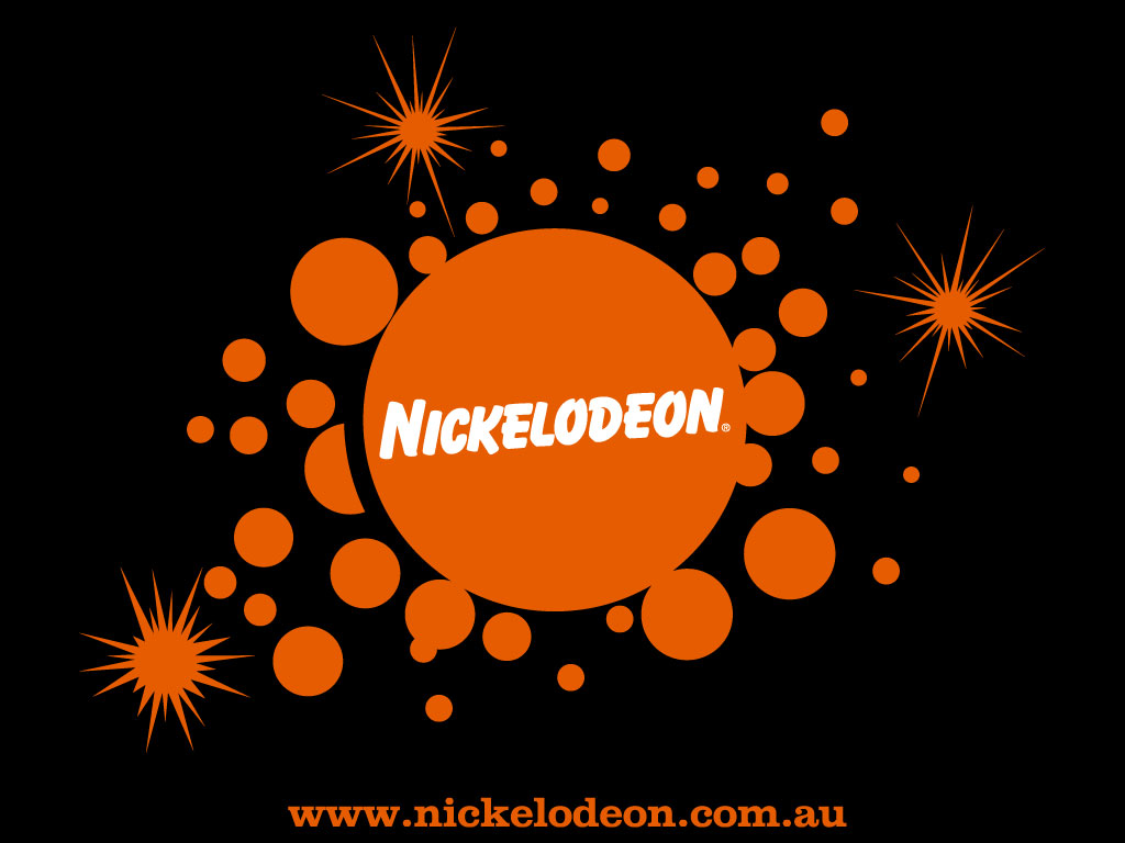 Nickelodeon Wallpaper