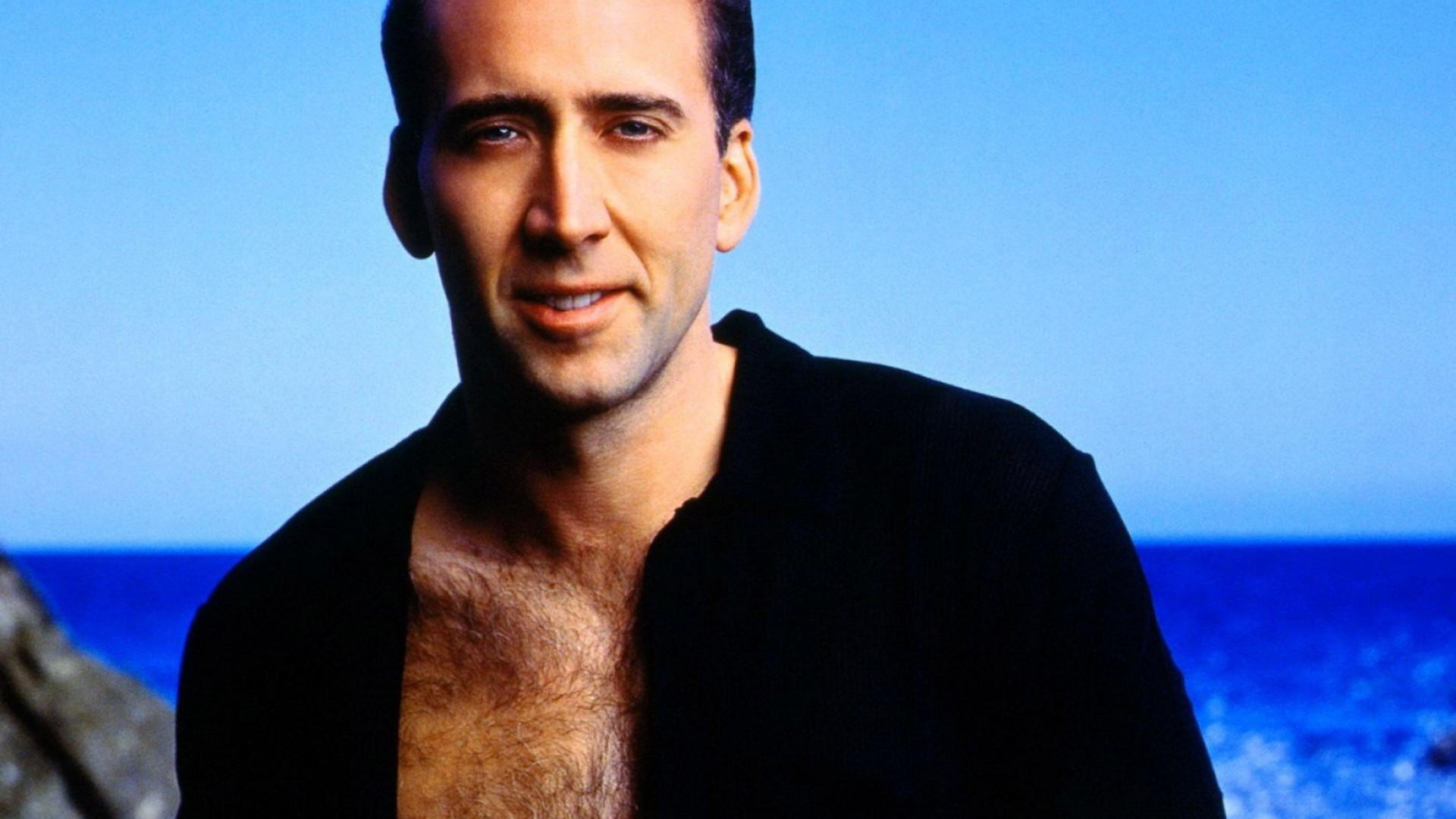 Image for nicolas cage wallpaper