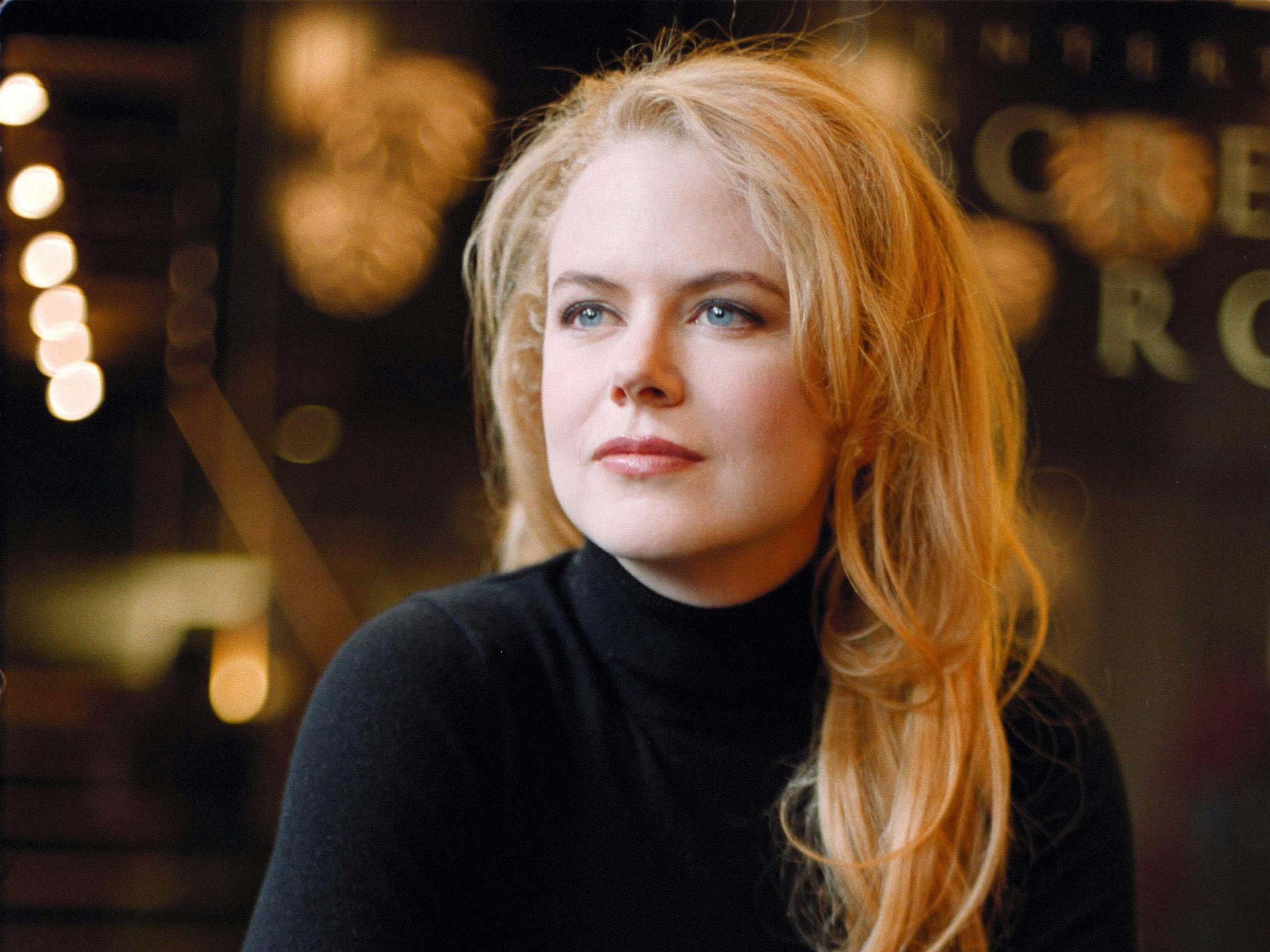 Nicole Kidman Wallpapers Nicole Kidman Wallpapers ...