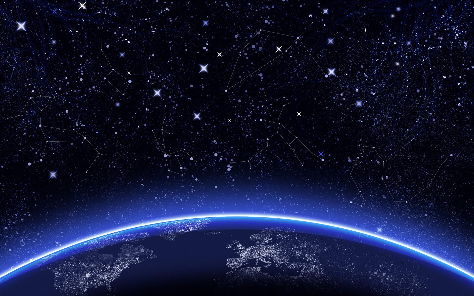 Night Background 28055 1440x900 px