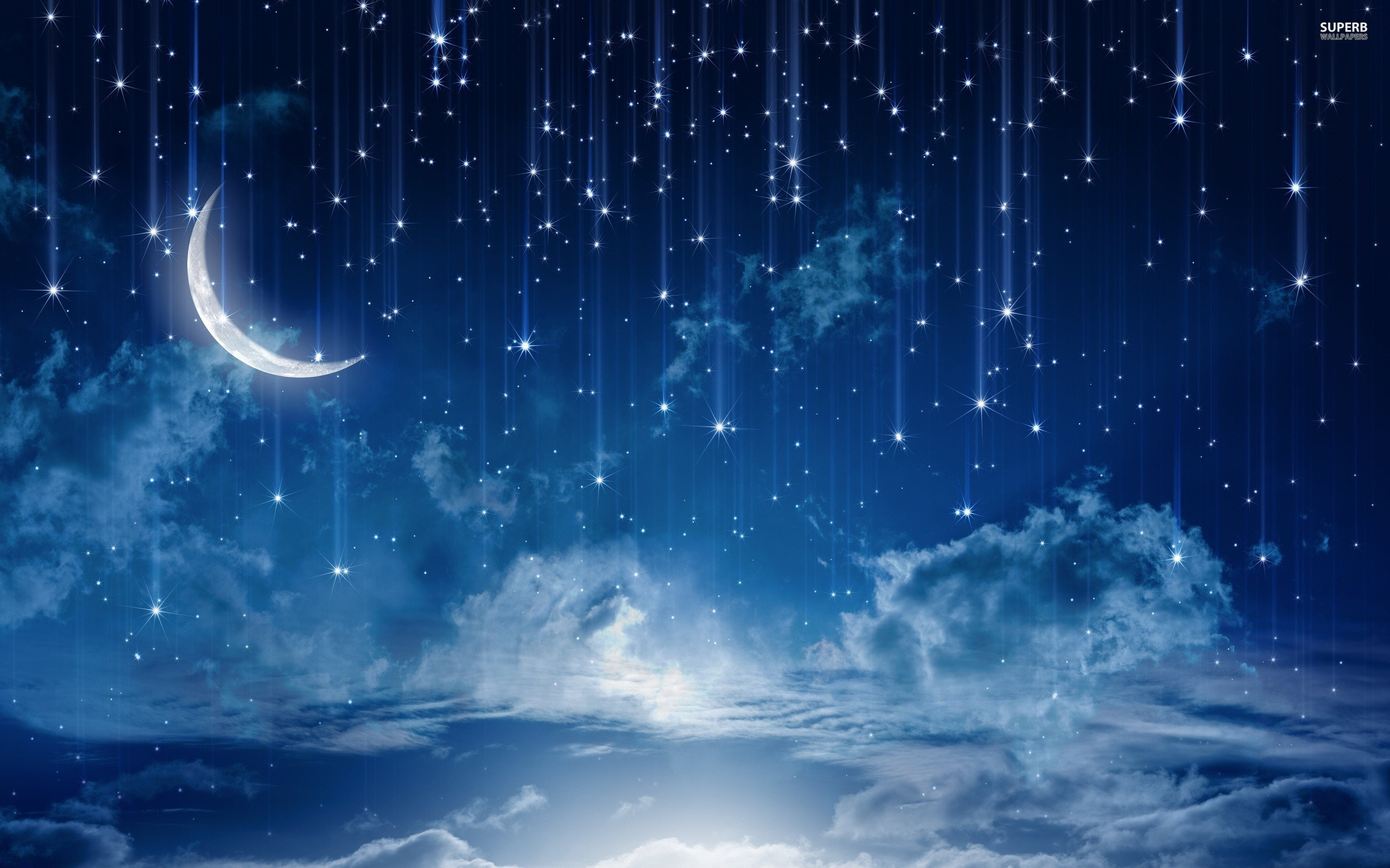 Wonderful Wallpaper High Resolution Night Sky - night-sky-wallpaper-25  Best Photo Reference_525963.jpg
