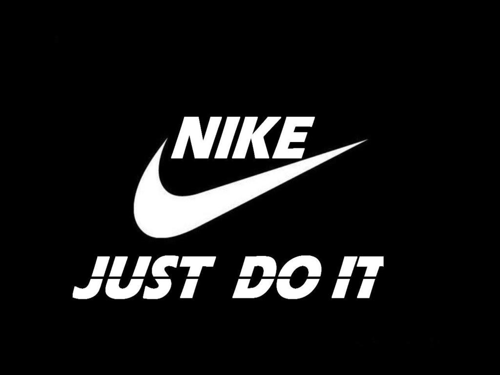 Why Nike Is the Problem, Not the Solution - Robert Reich - Progressive Radio Network