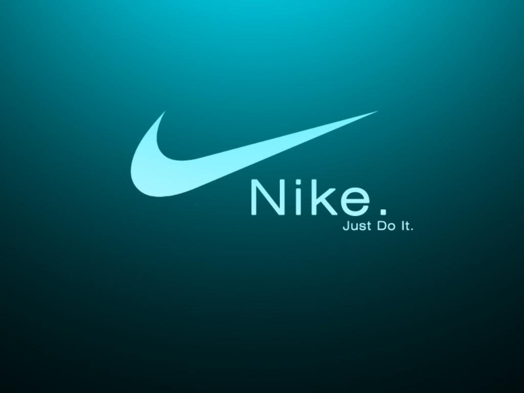 Nike Cool Logo 1056 1024x768 px