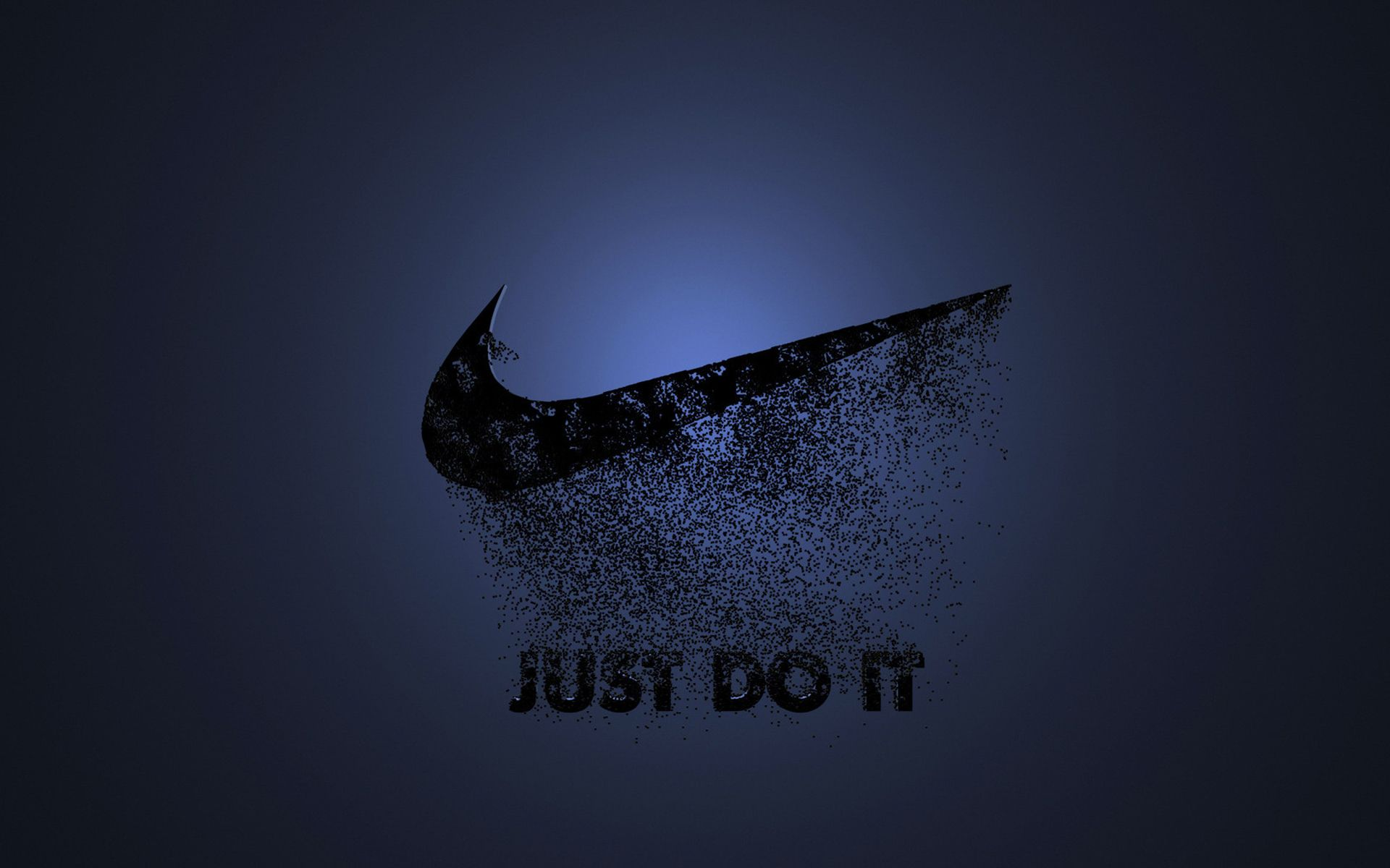 cool nike logos 14 Cool Wallpapers