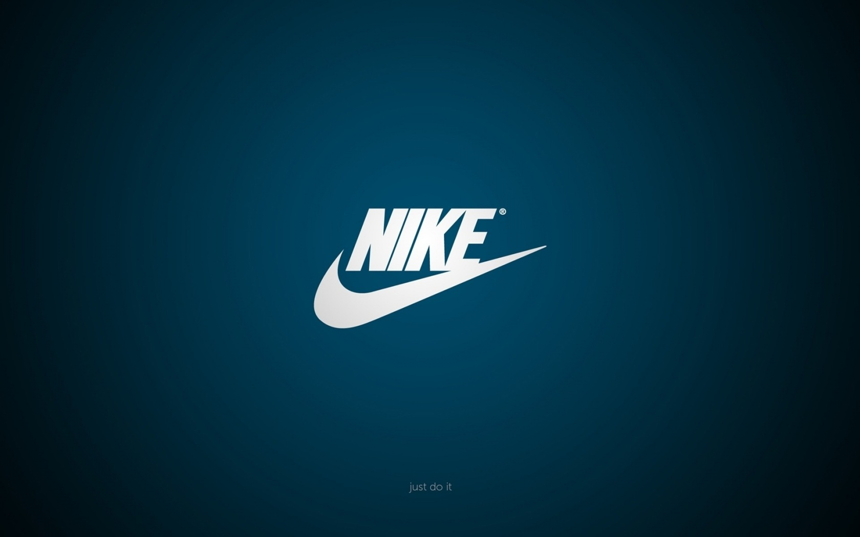 ... Nike Just Do It Wallpaper ...