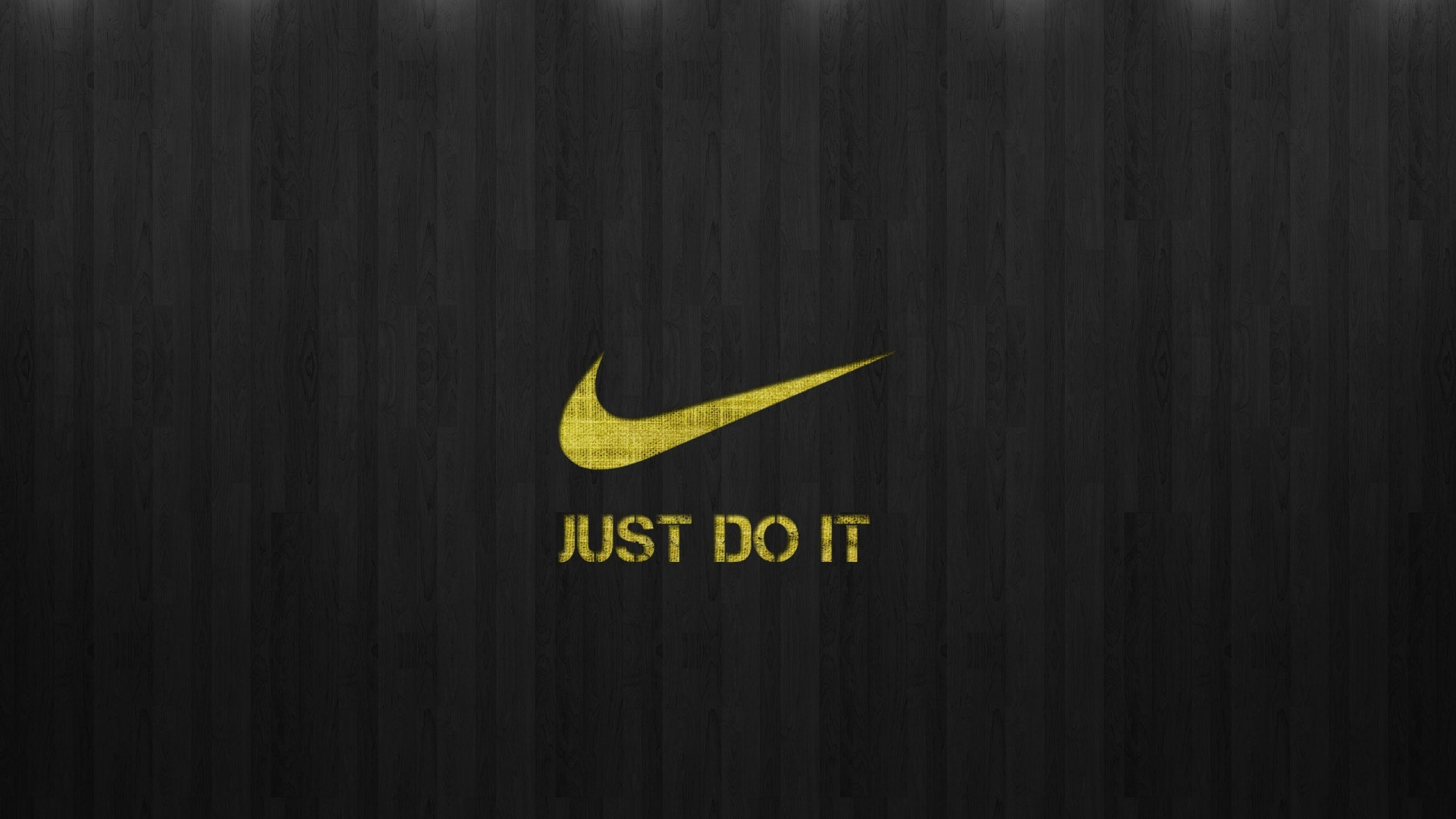 Nike Just Do It wallpaper | 1920x1080 | #71349